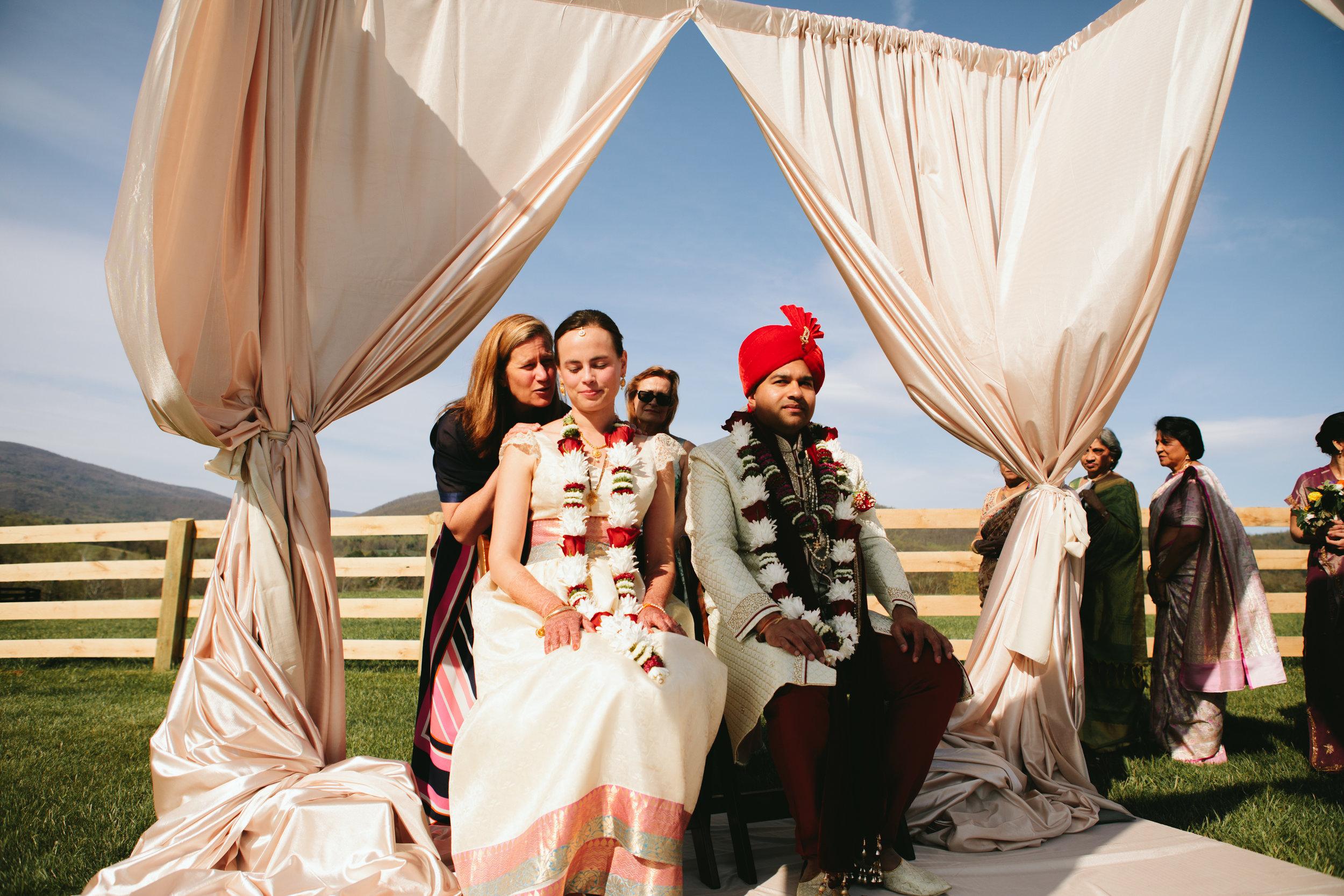 maine-interfaith-wedding-photographer-92.jpg