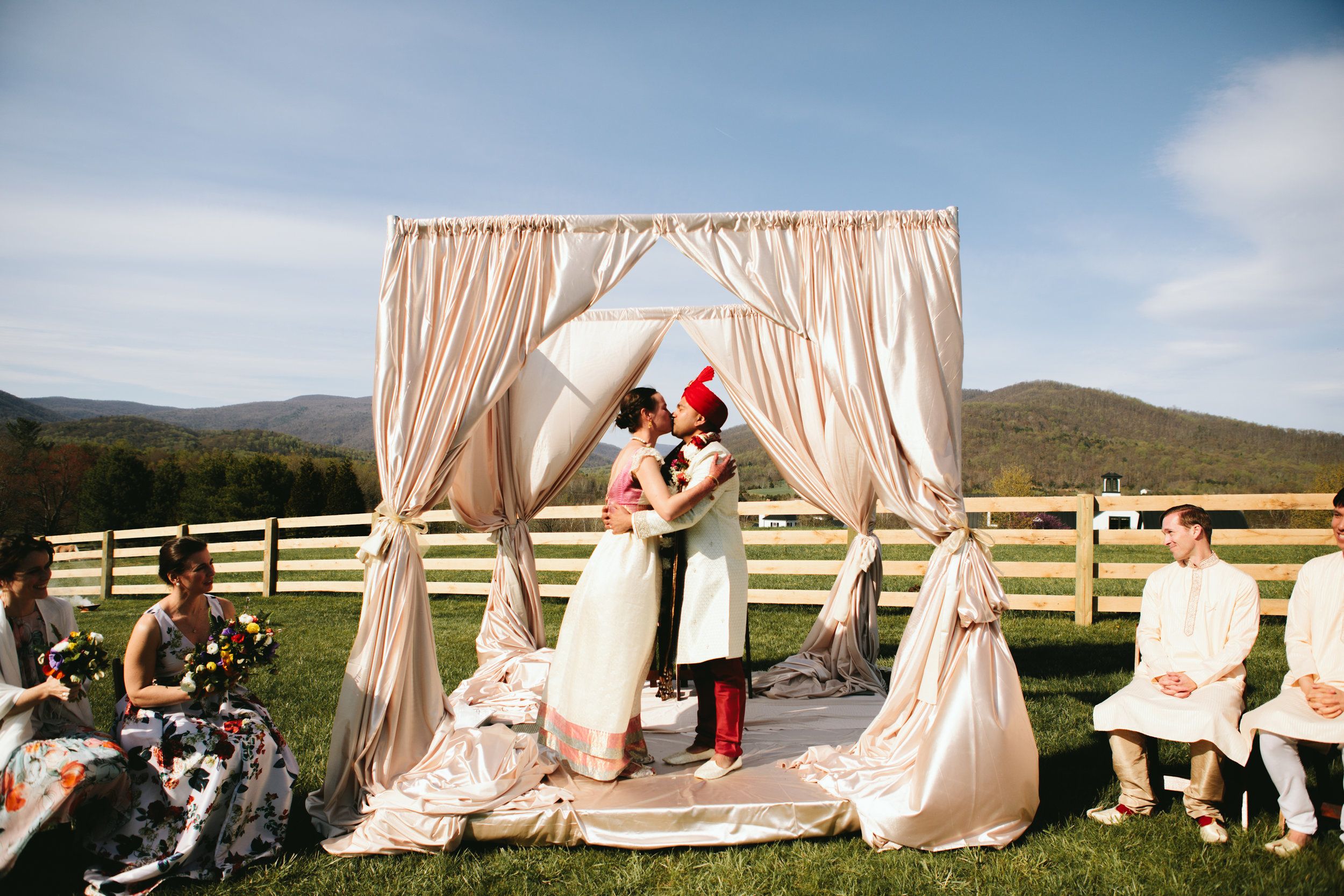 maine-interfaith-wedding-photographer-94.jpg