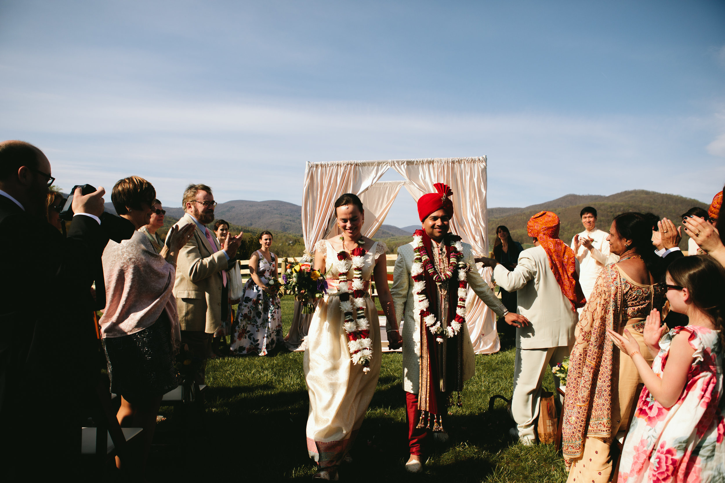 maine-interfaith-wedding-photographer-98.jpg