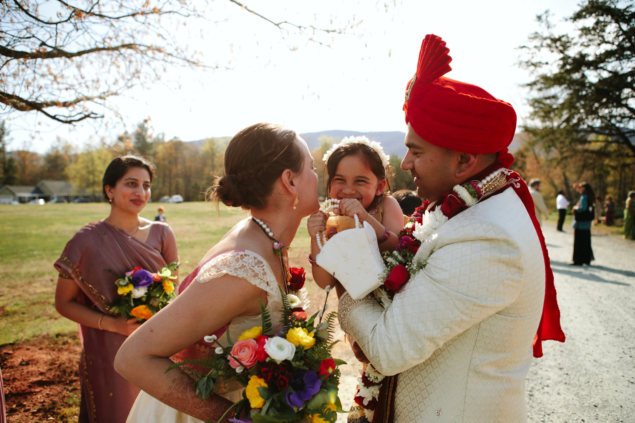 maine-interfaith-wedding-photographer-102.jpg