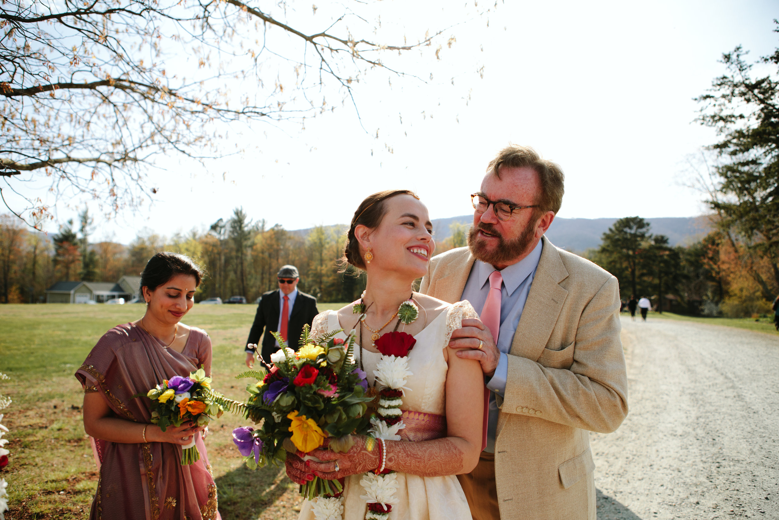 maine-interfaith-wedding-photographer-103.jpg