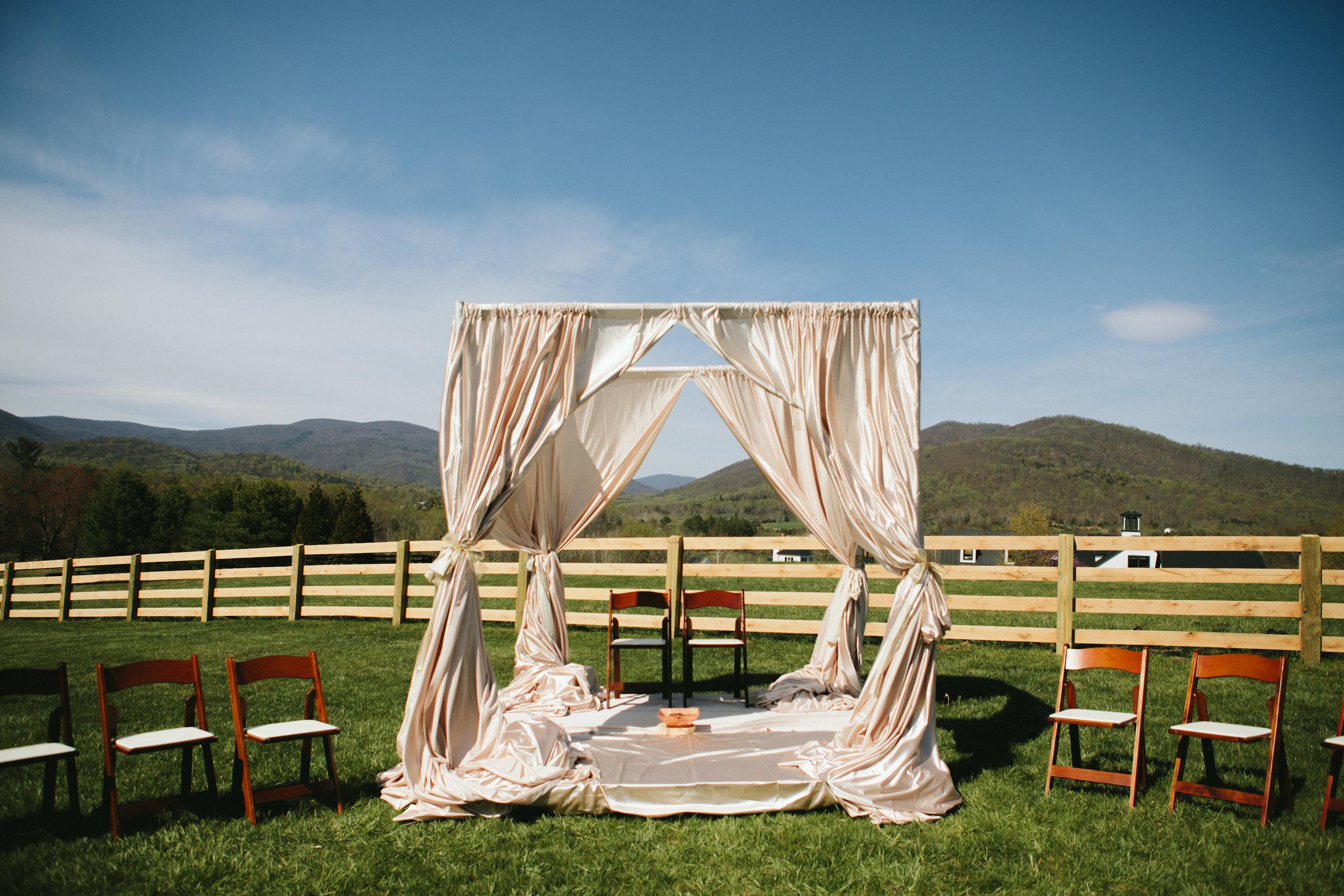 maine-interfaith-wedding-photographer-61.jpg