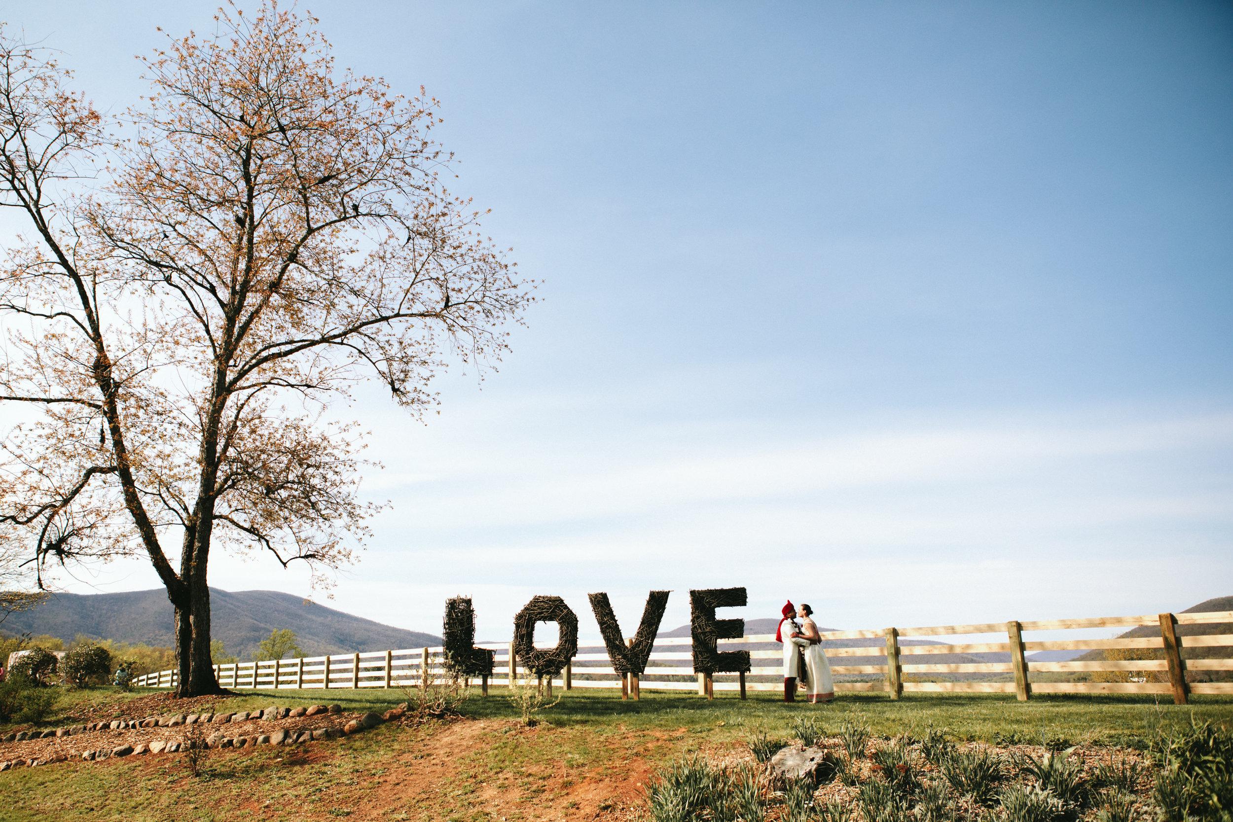 maine-interfaith-wedding-photographer (1 of 1)-3.jpg