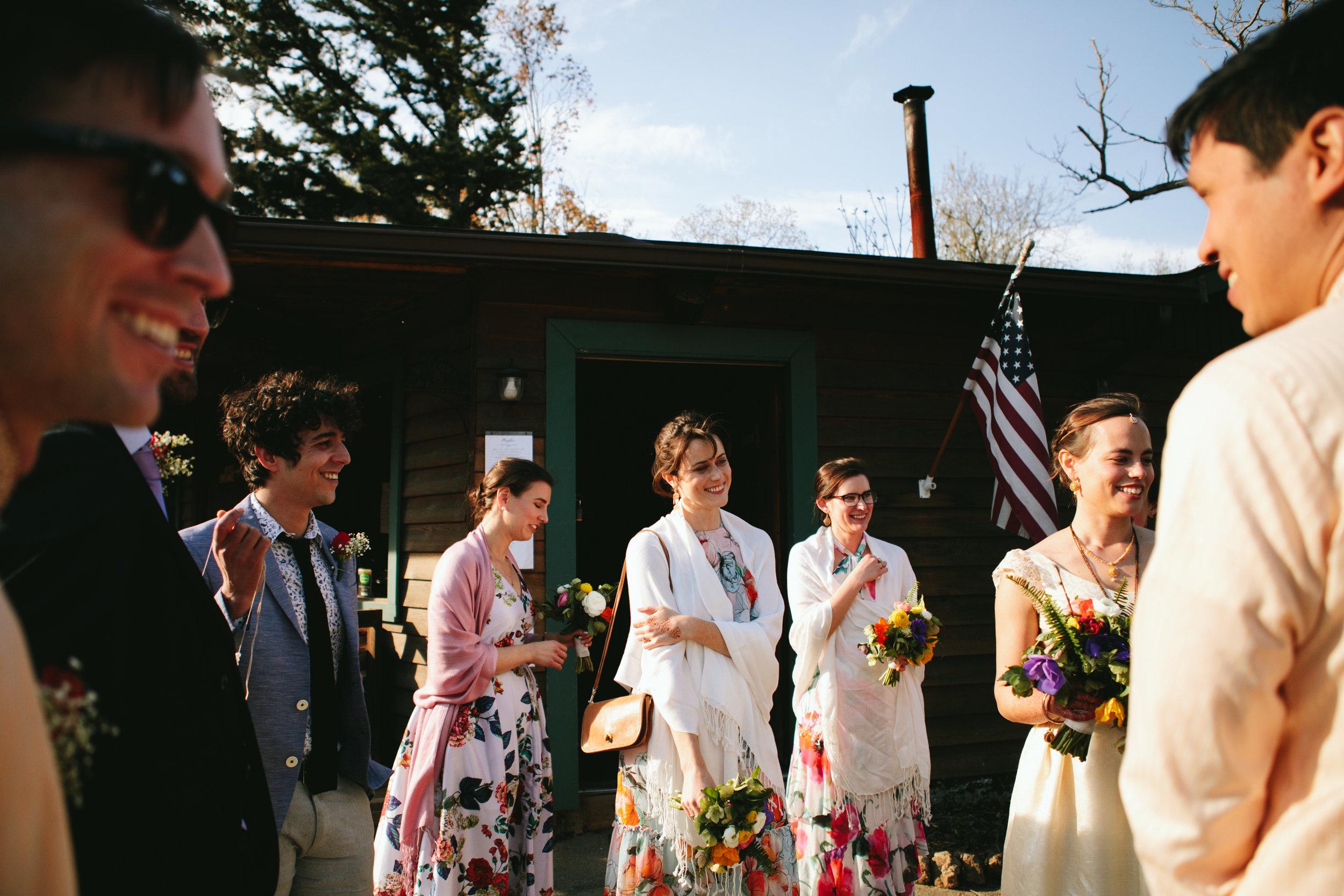 modern-maine-coast-wedding-photographer