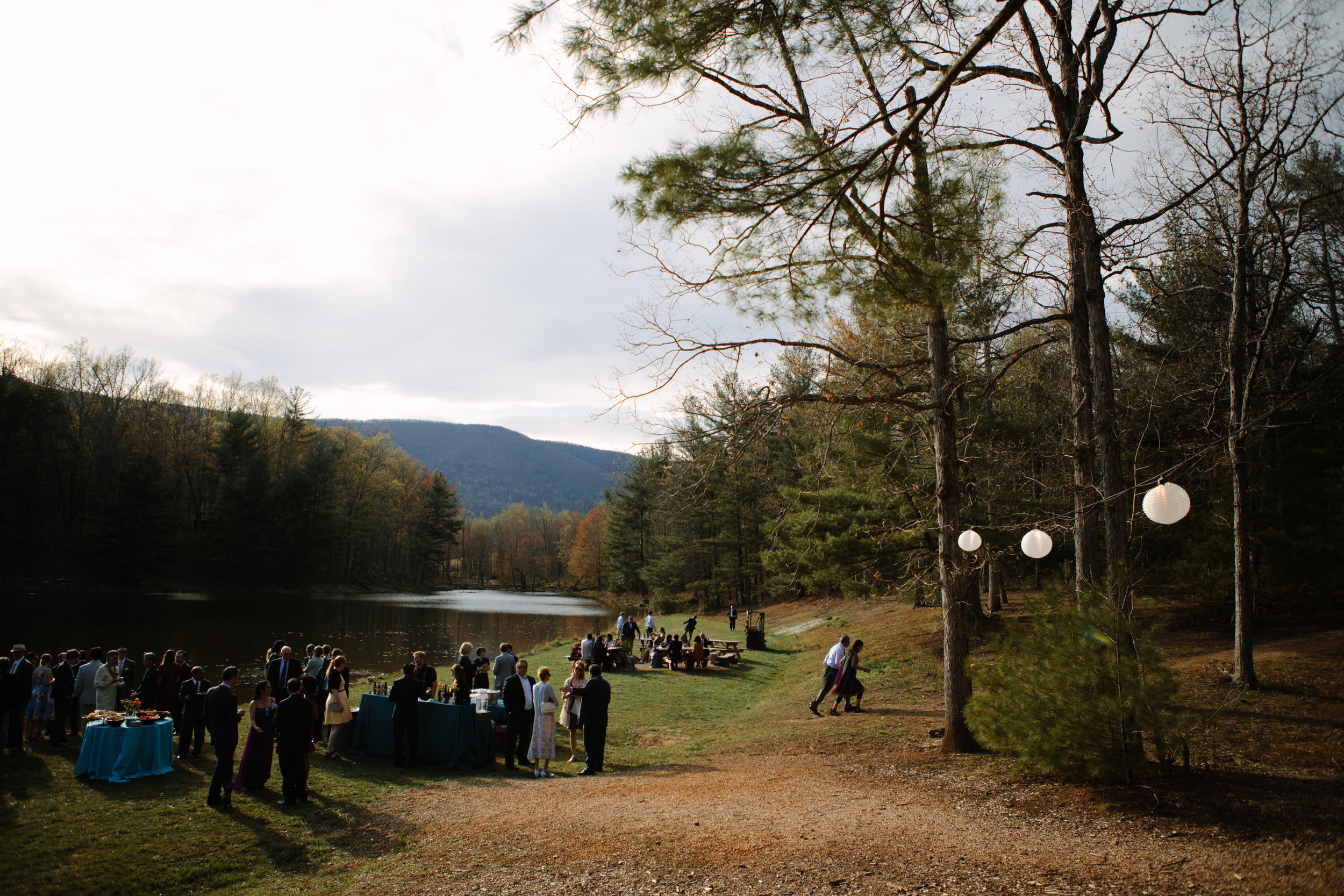 maine-interfaith-wedding-photographer-121.jpg