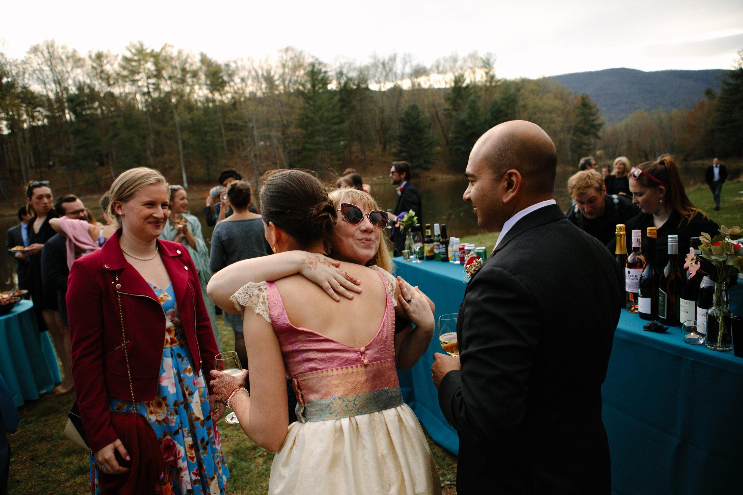 maine-interfaith-wedding-photographer-124.jpg