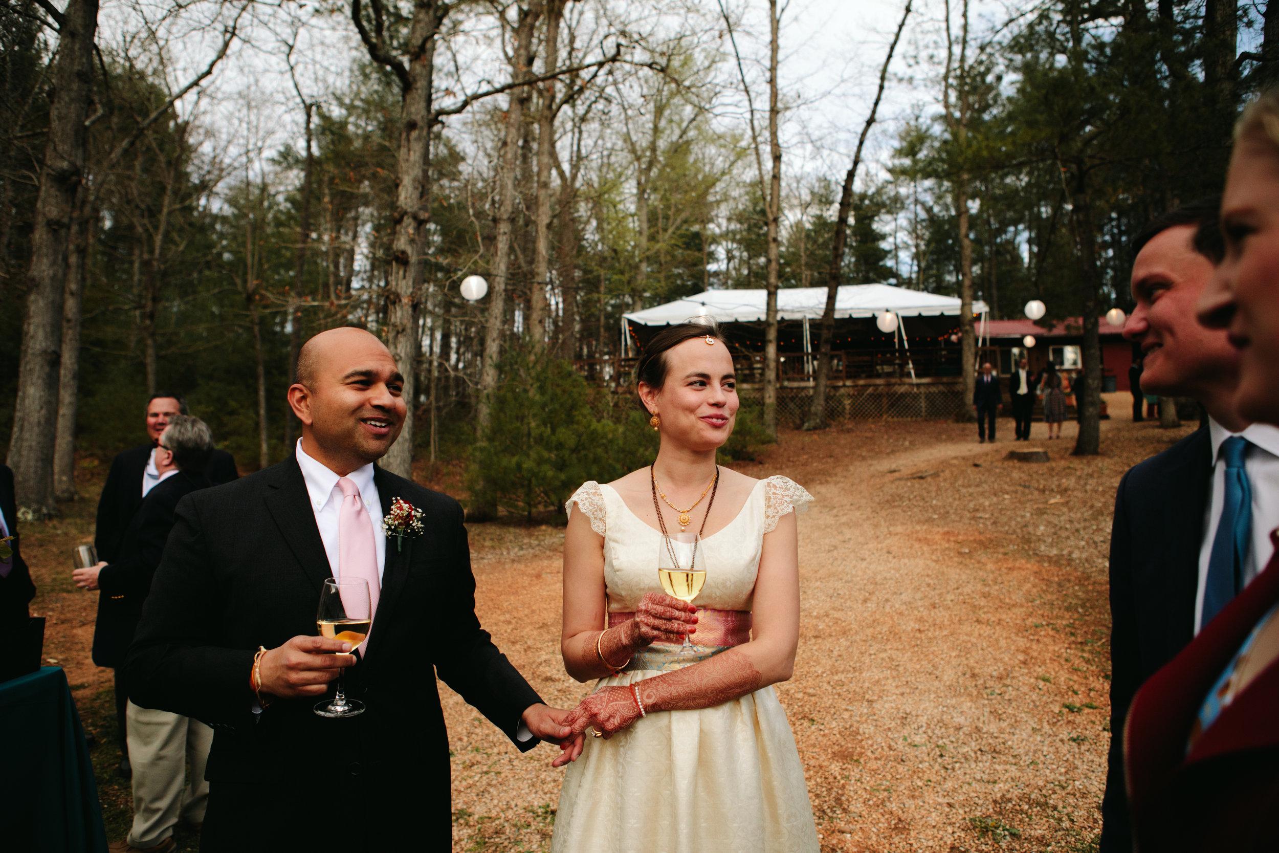 maine-interfaith-wedding-photographer-125.jpg