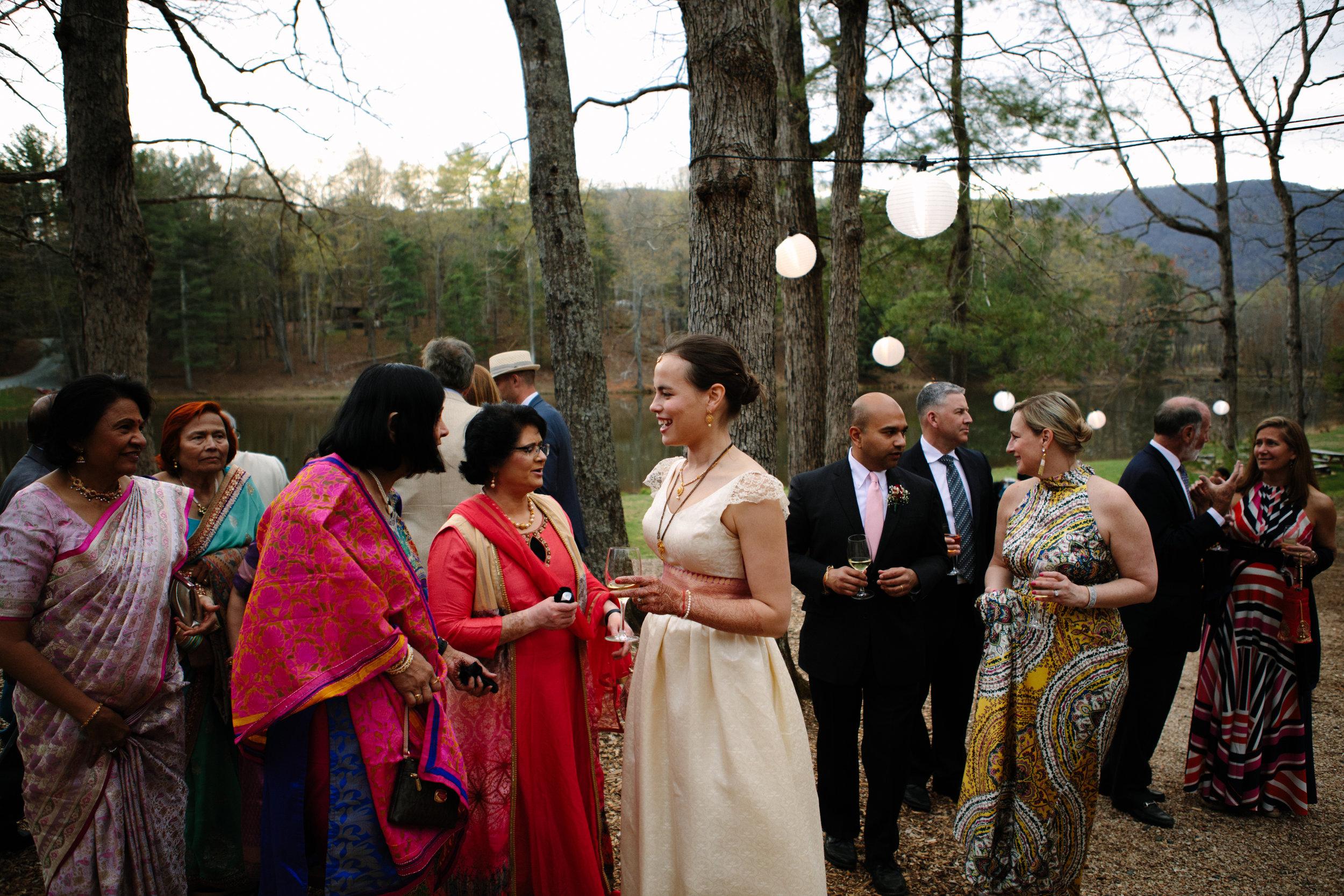 maine-interfaith-wedding-photographer-129.jpg