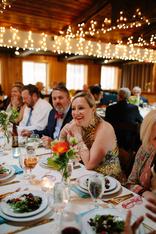 maine-interfaith-wedding-photographer-131.jpg