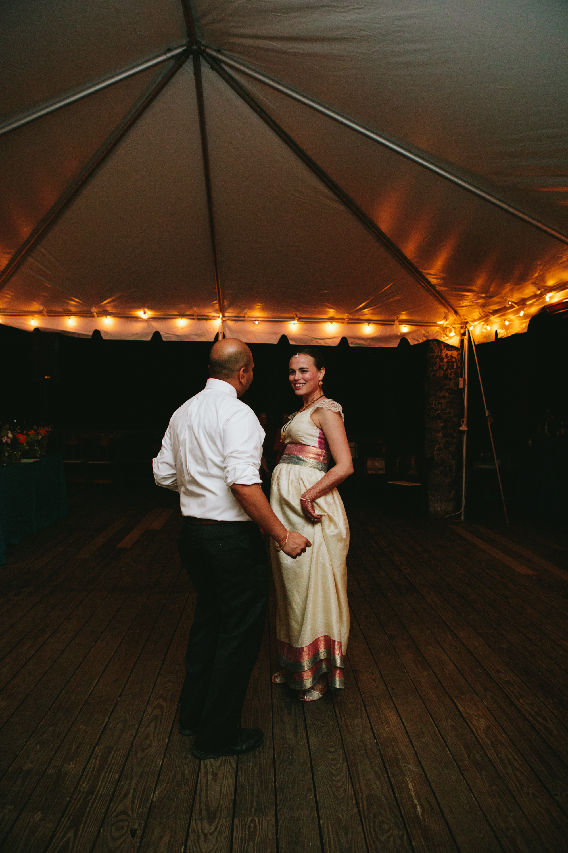 maine-interfaith-wedding-photographer-157.jpg