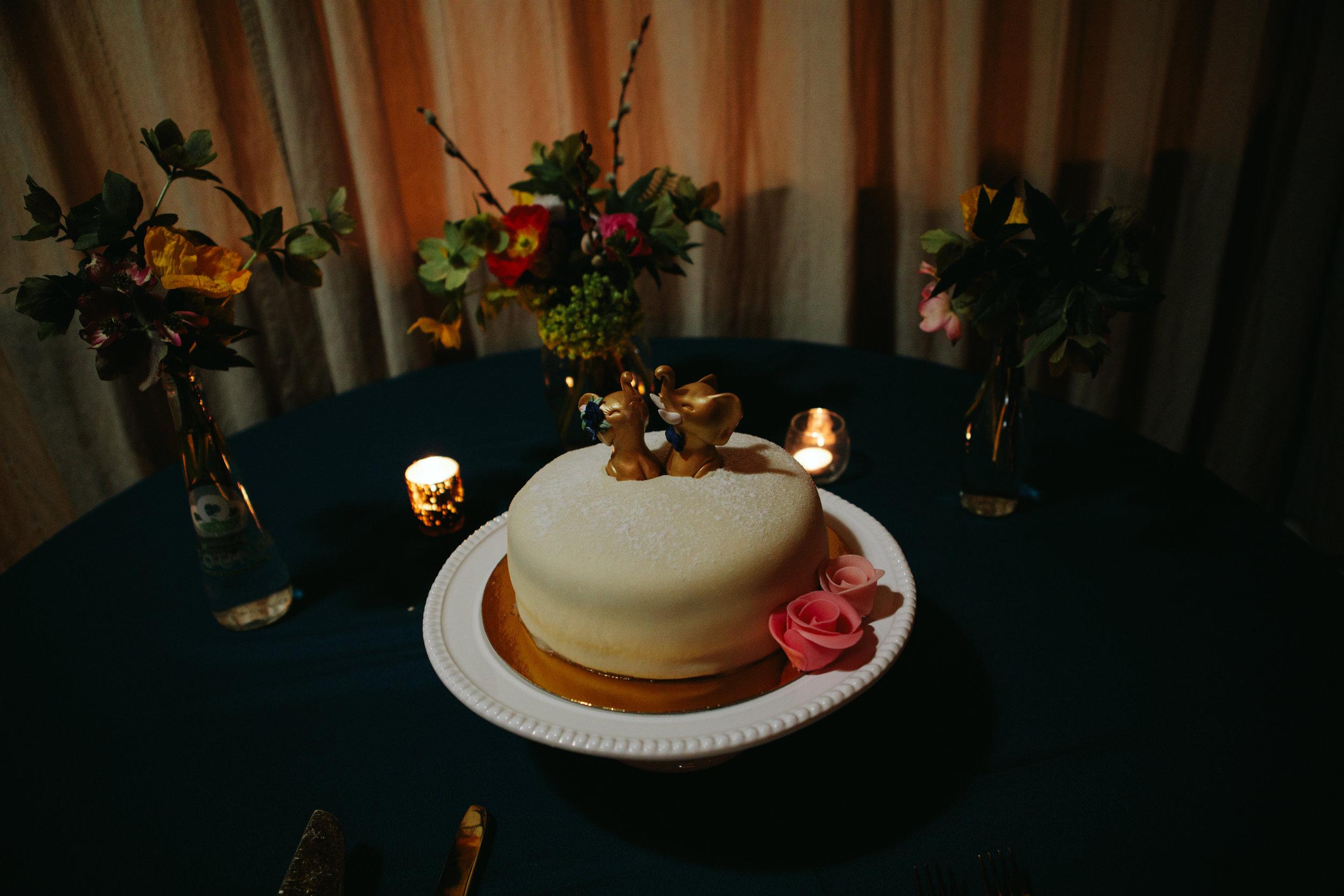 maine-interfaith-wedding-photographer-151.jpg