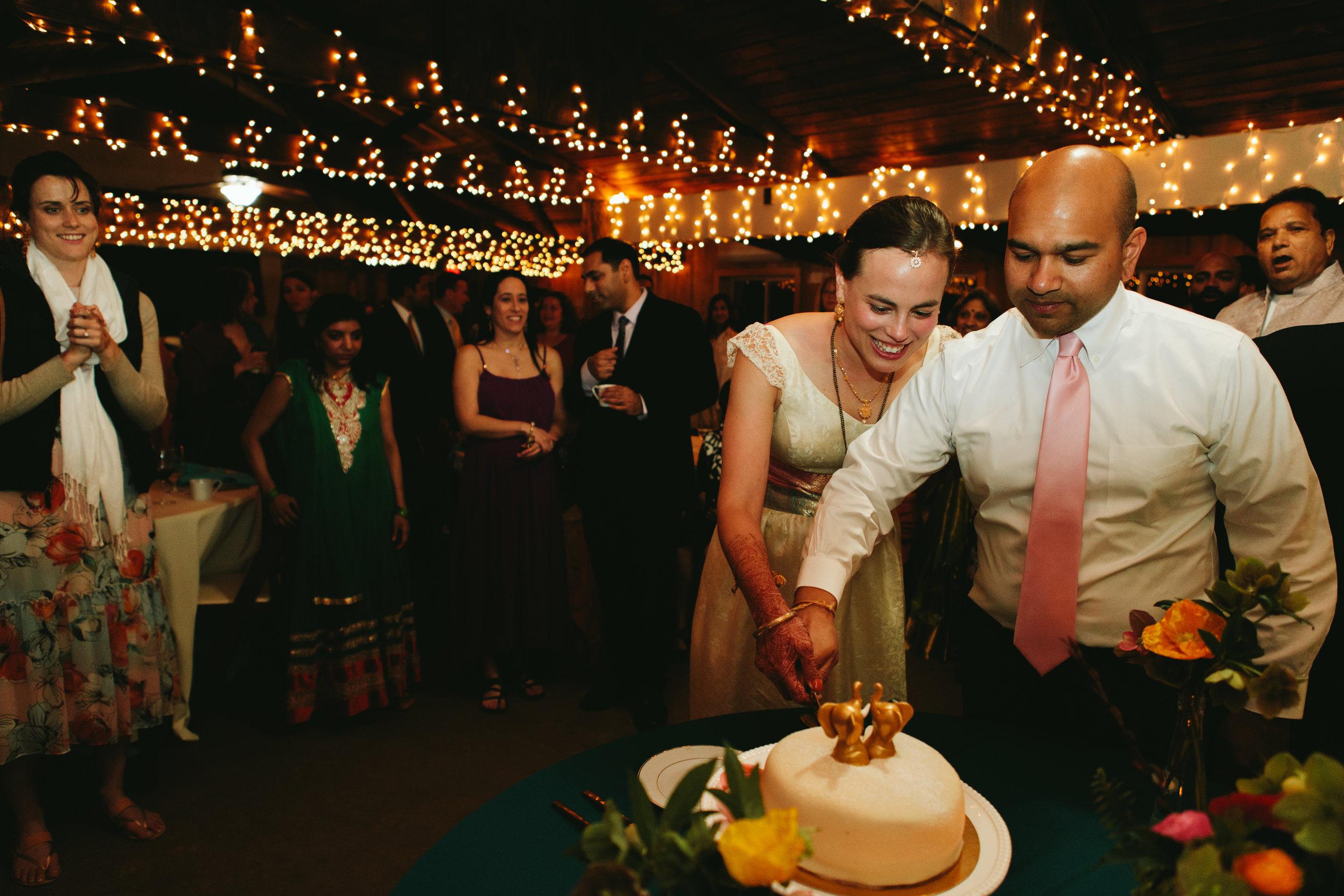 maine-interfaith-wedding-photographer-152.jpg