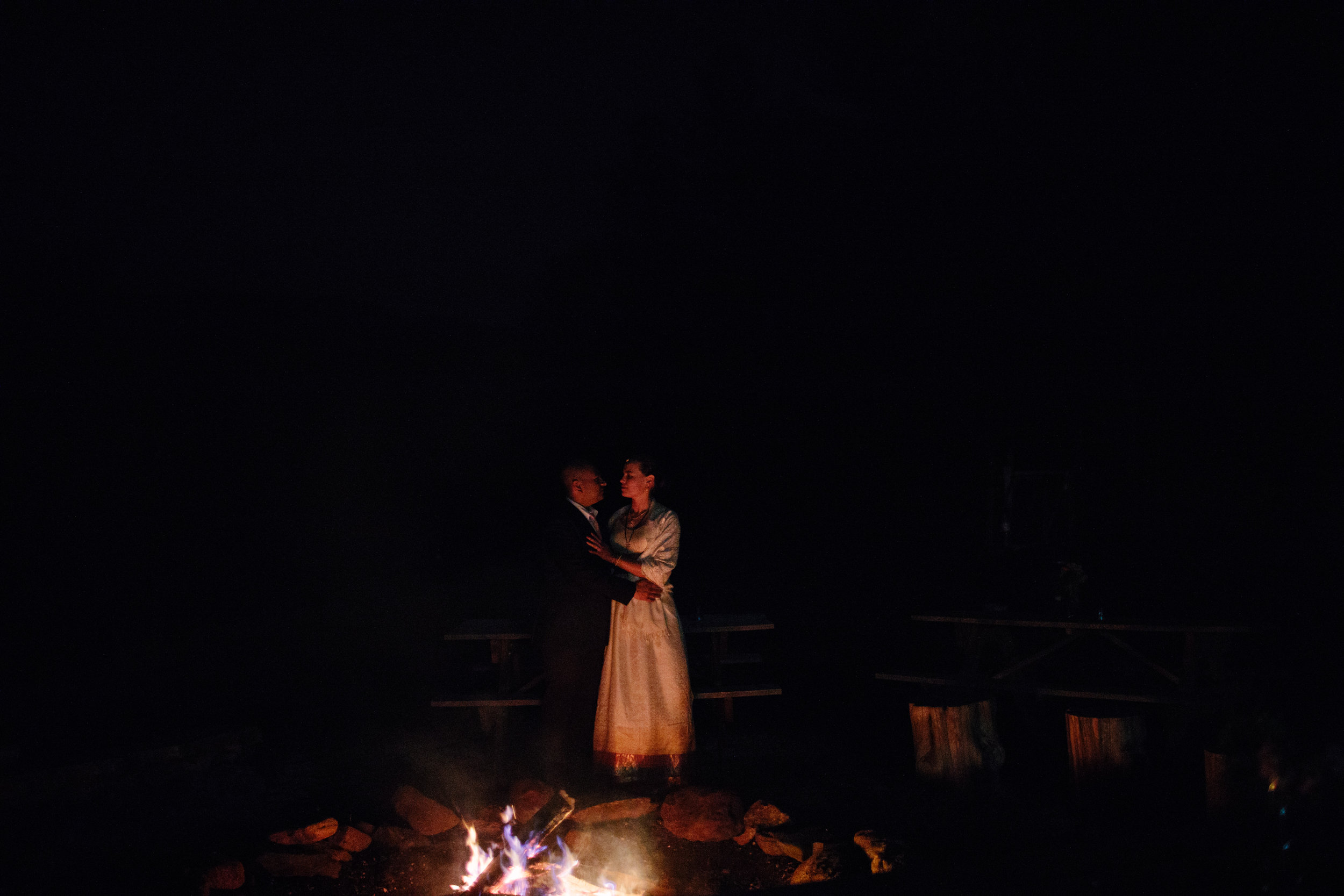 maine-interfaith-wedding-photographer-162.jpg