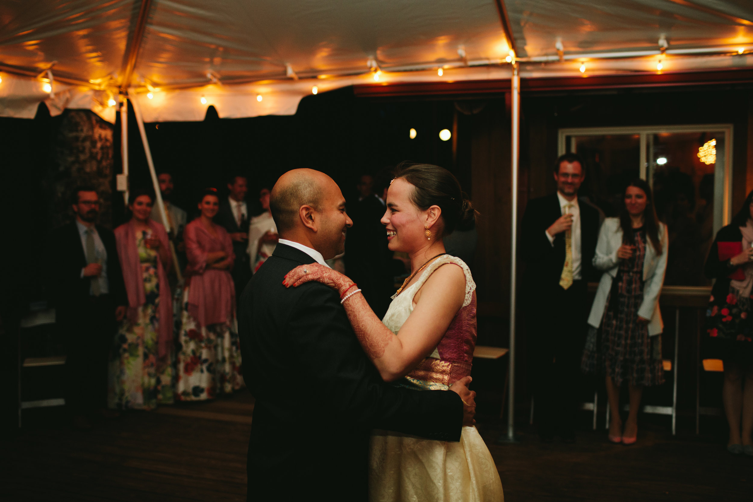maine-interfaith-wedding-photographer-141.jpg