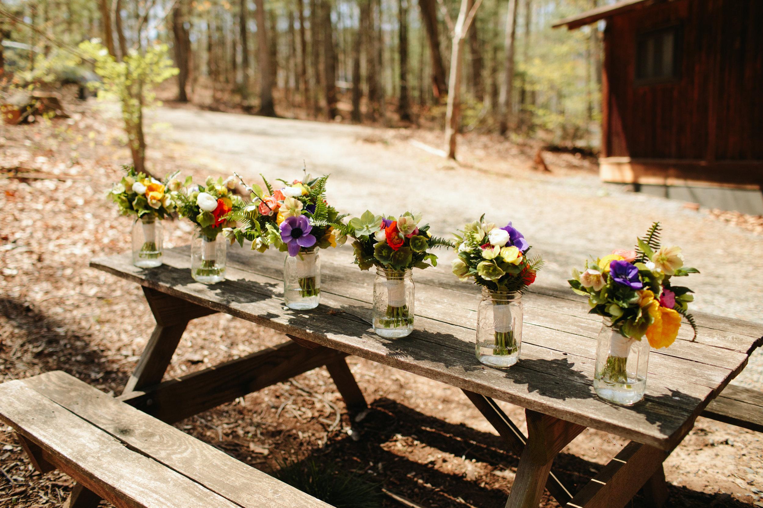 maine-camp-wedding-photographer (1 of 1).jpg
