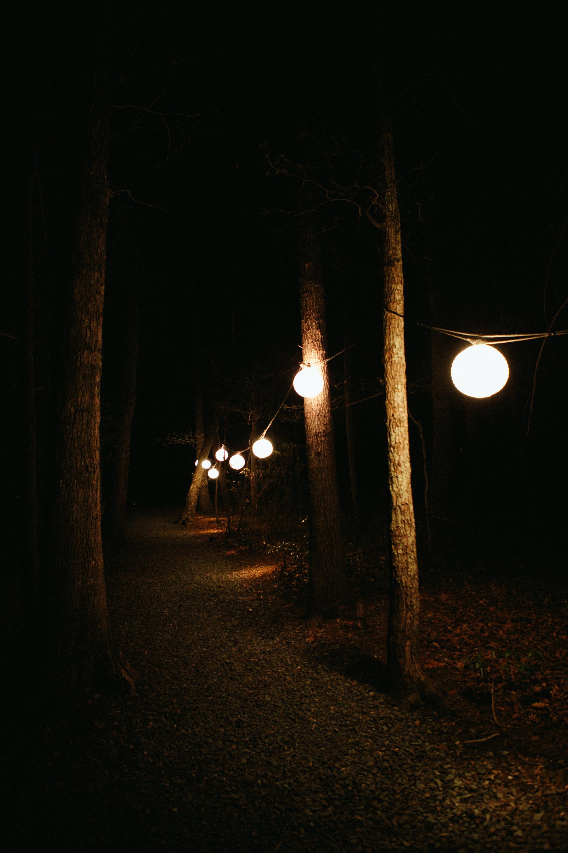 maine-camp-wedding