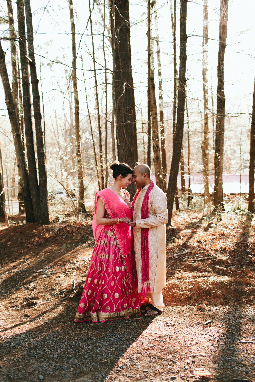 maine-camp-wedding-photographer (1 of 1)-6.jpg