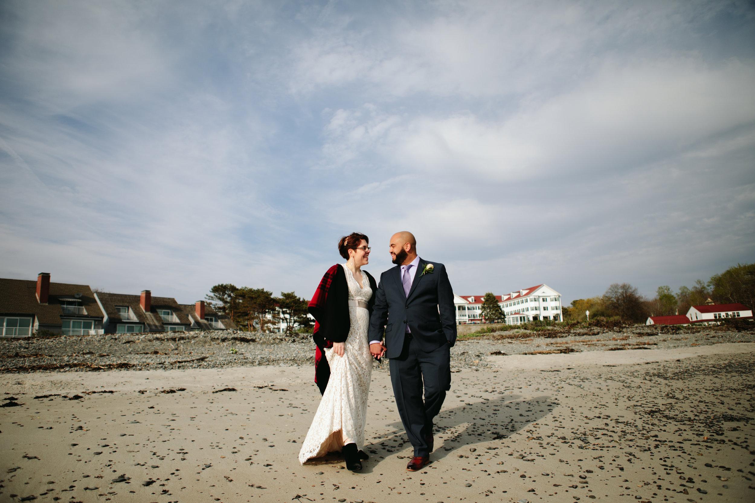 kennebunkport-elopement-wedding-photography-154.jpg