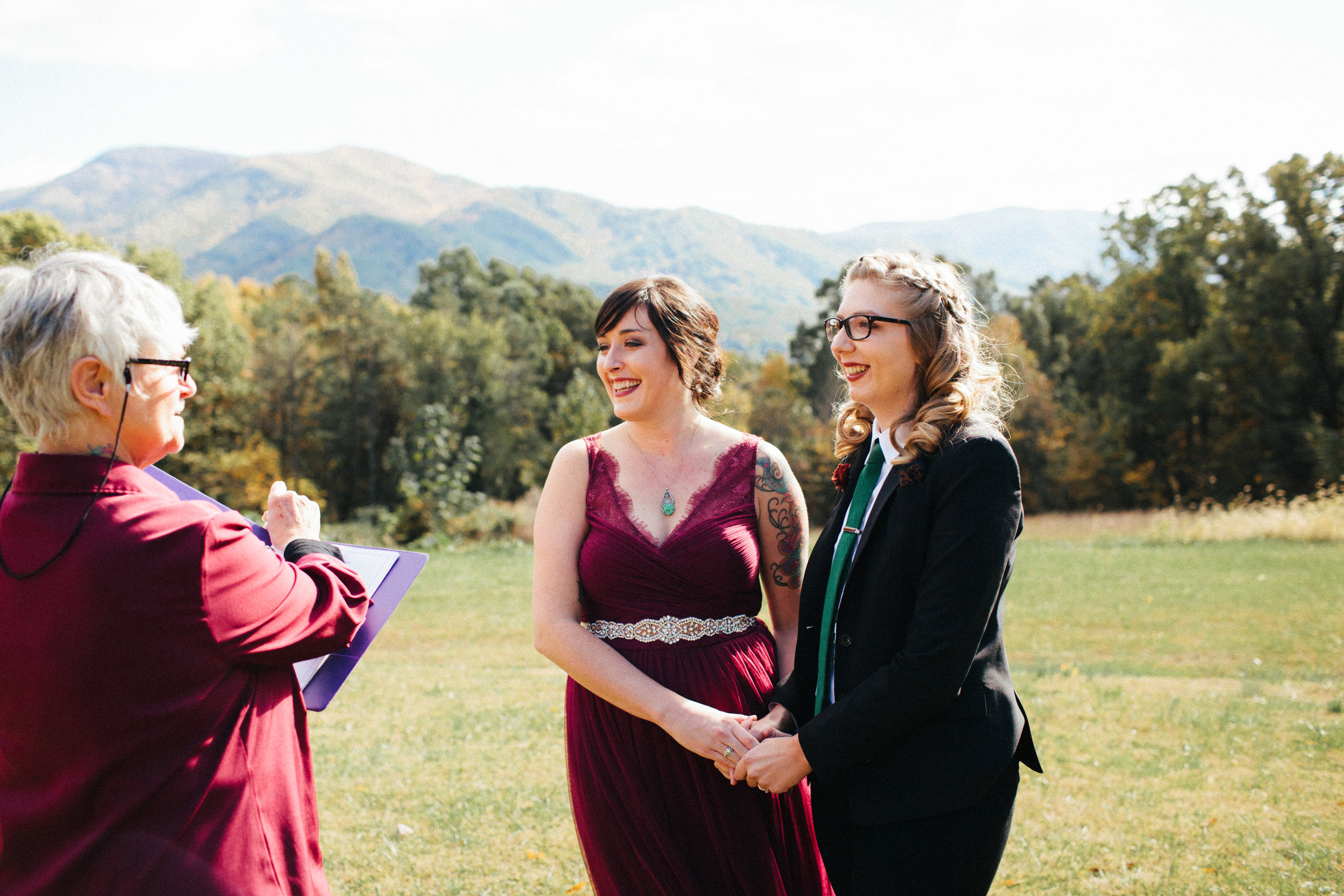 elopement-ceremony-maine-2.jpg