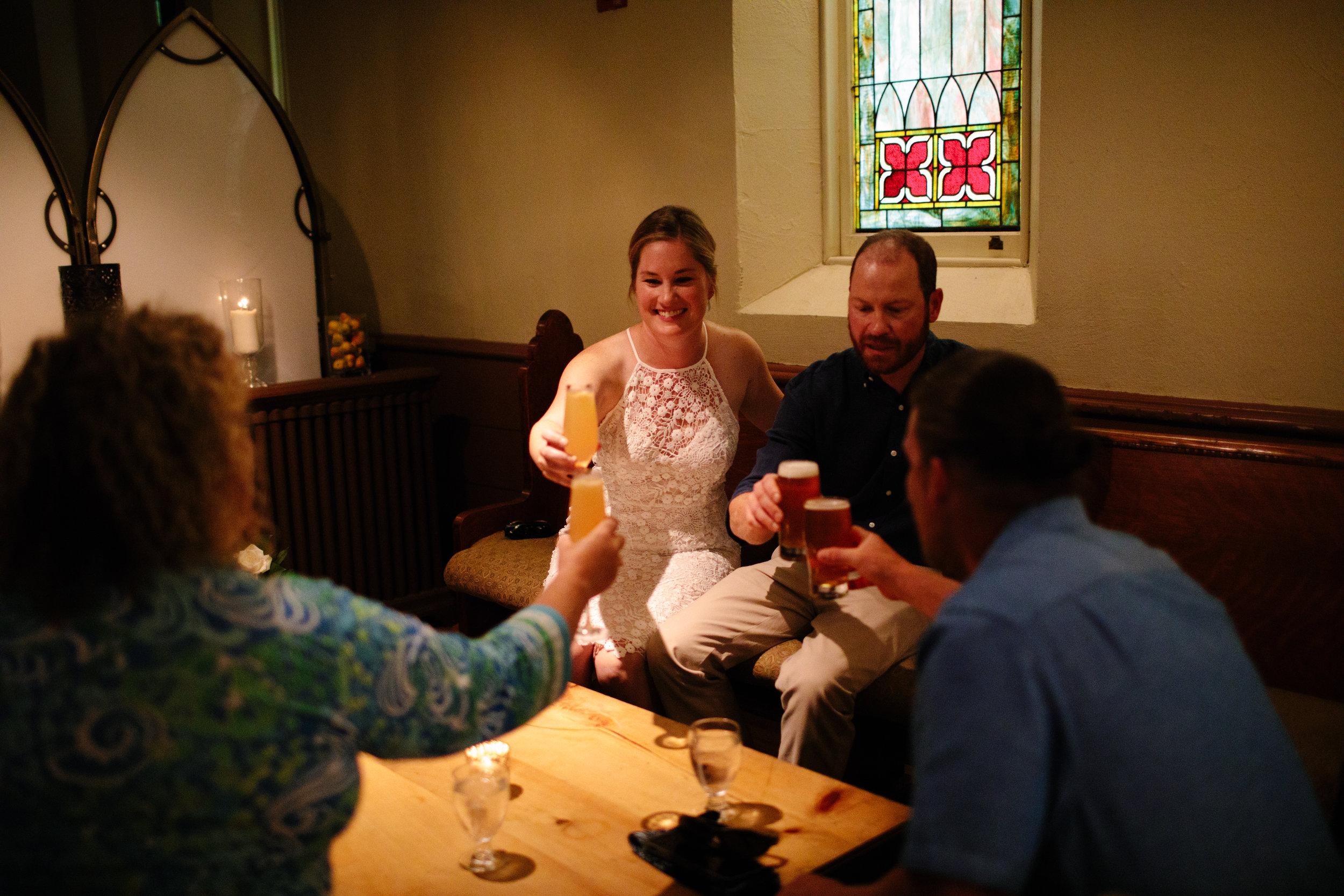 wedding-drinks-at-grace-portland-4.jpg