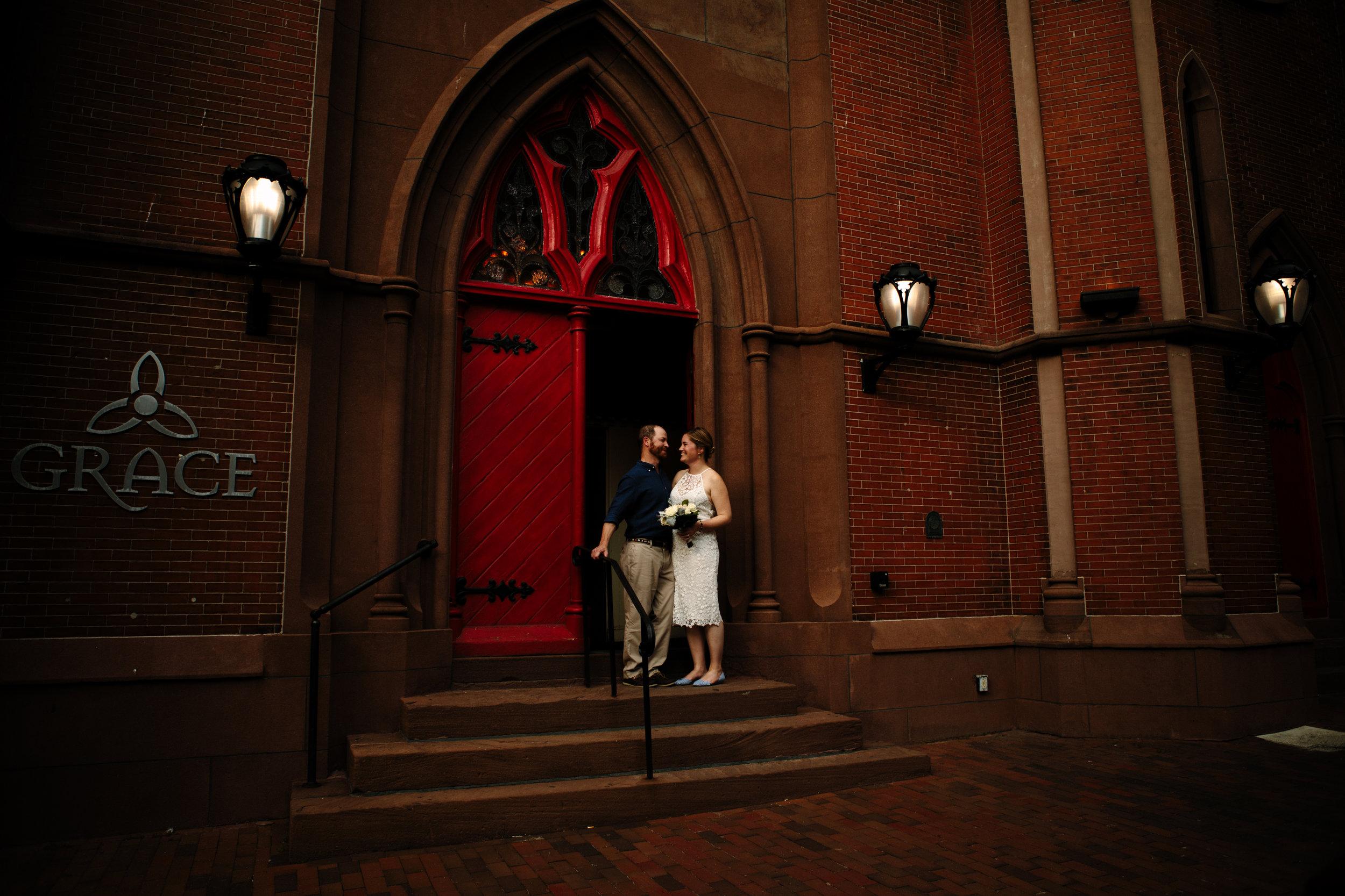 portland-maine-wedding-at-grace-portland-1.jpg
