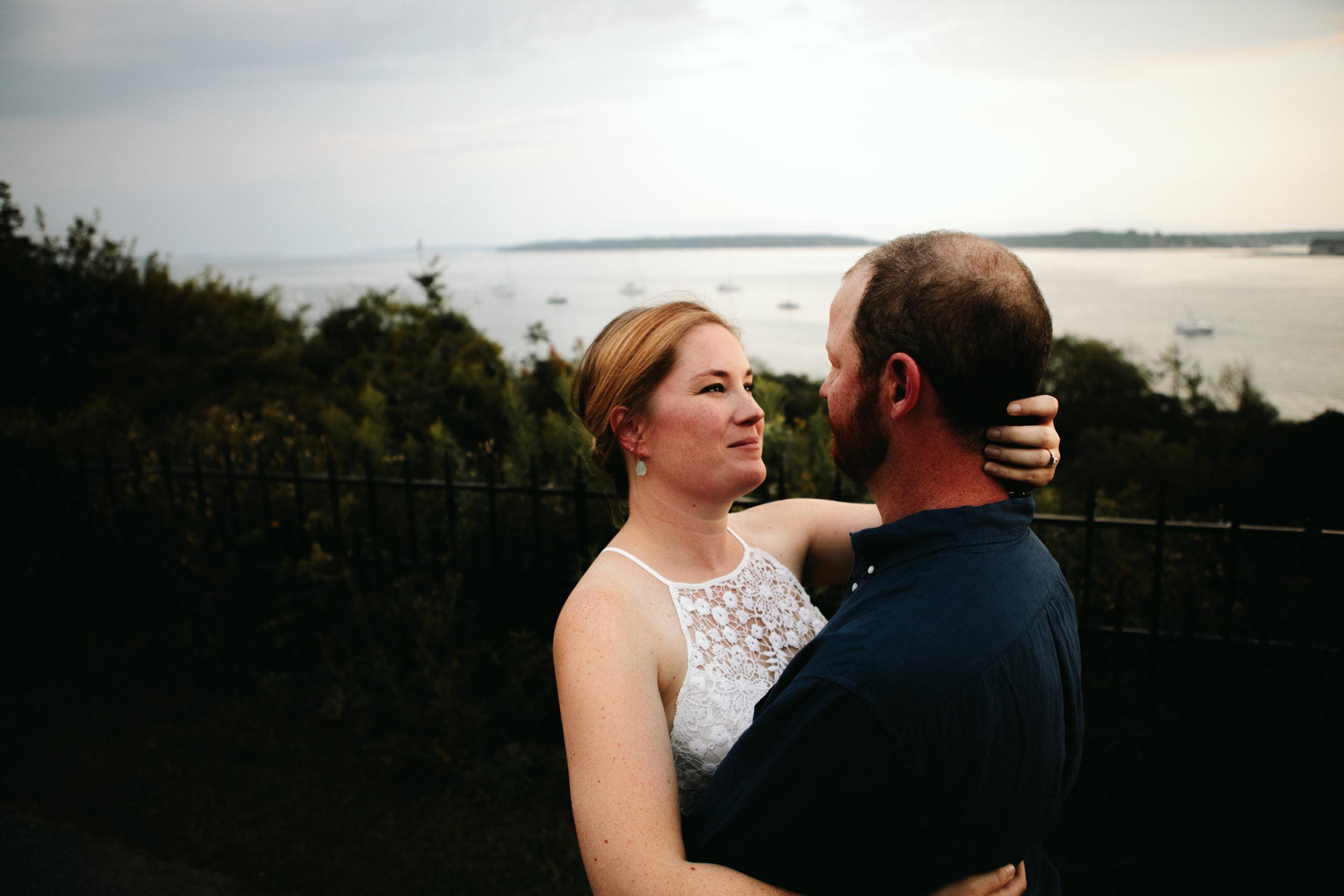 couple-eastern-promenade-elopement-portland-maine-5-2.jpg