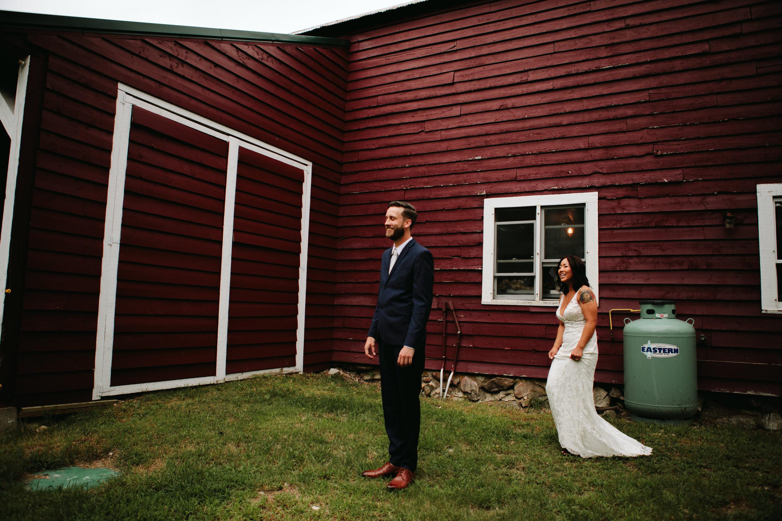 tumbledown-farms-wedding-4.jpg