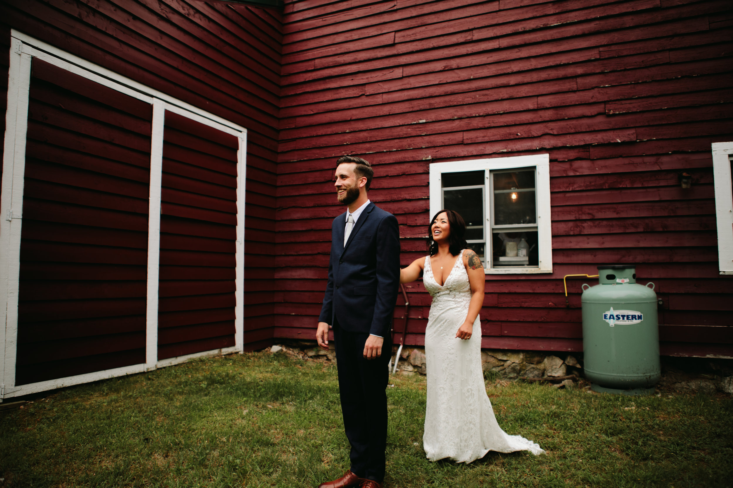 tumbledown-farms-wedding-5.jpg