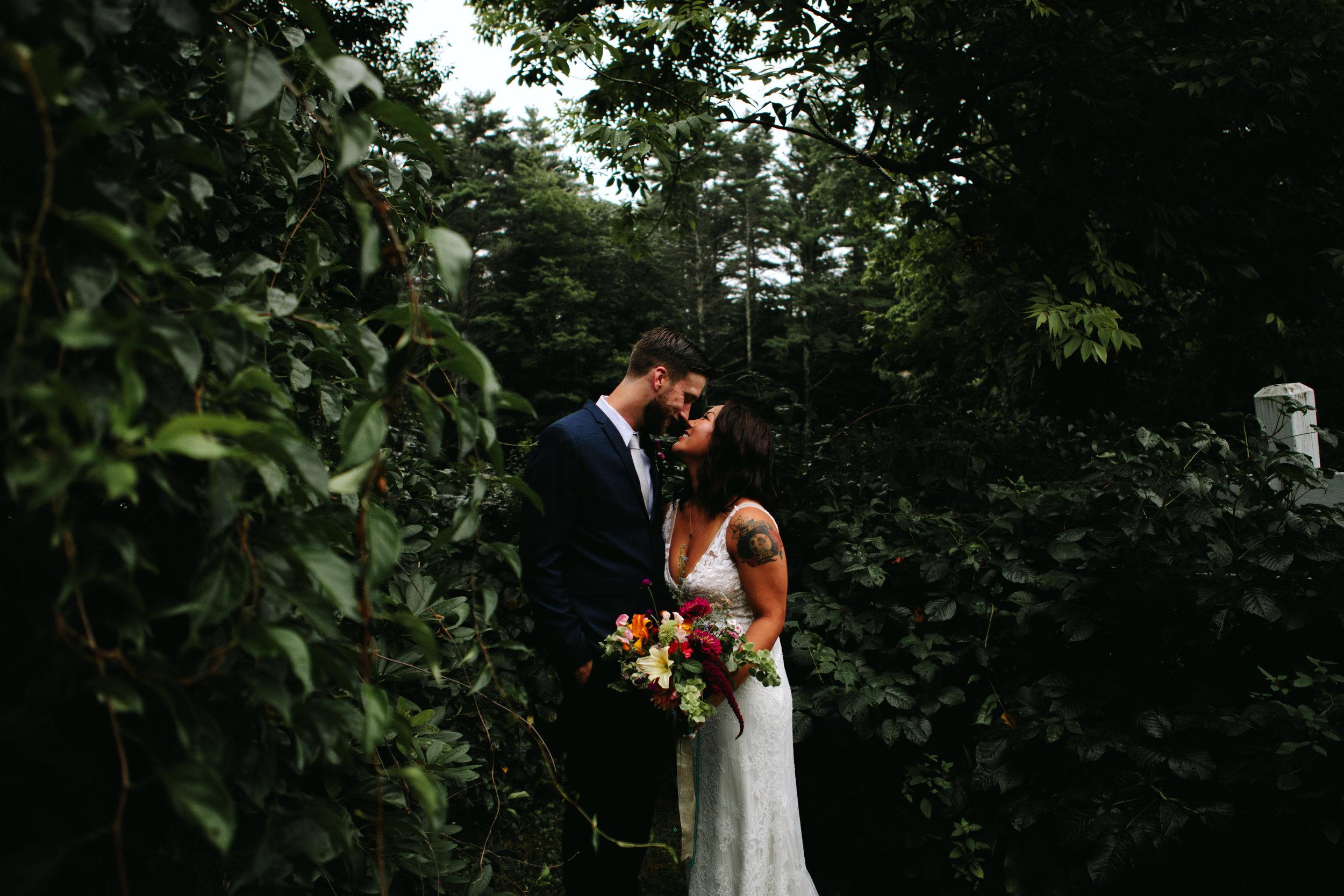 new-hampshire-wedding