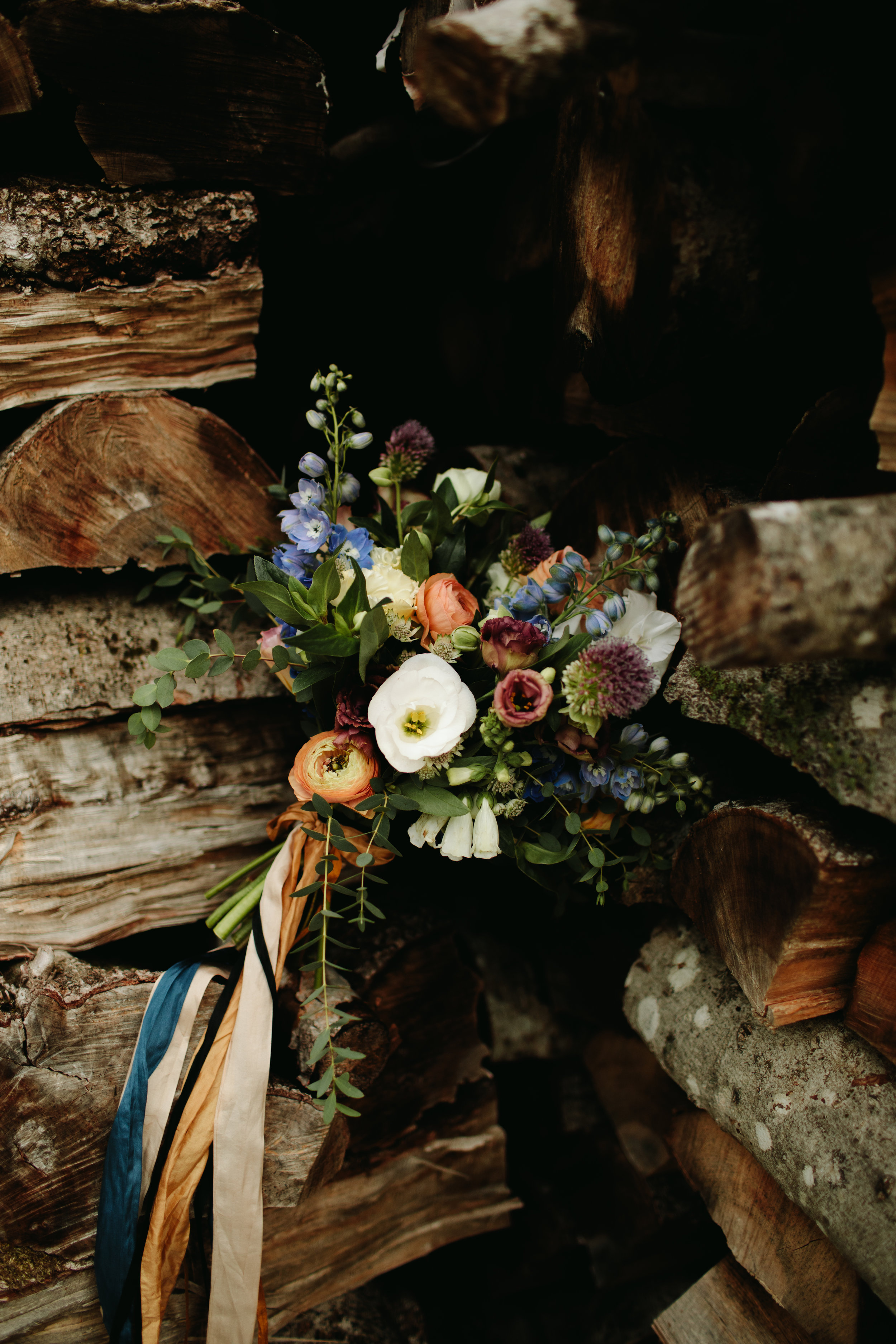 rustic-maine-wedding-bouquet