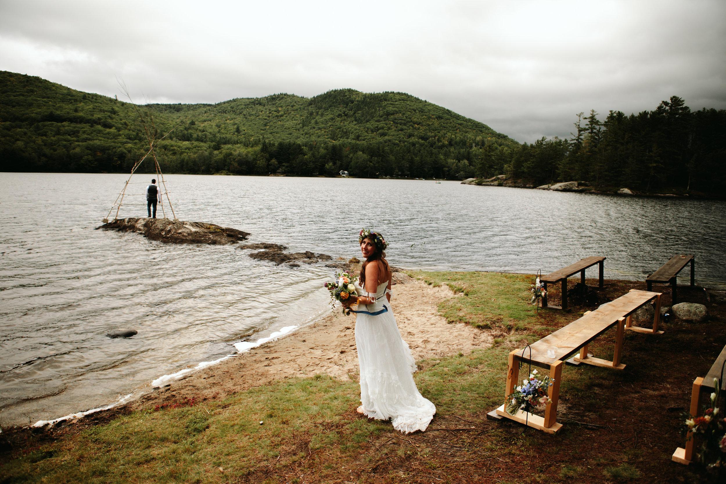 maine-lake-wedding--12.jpg