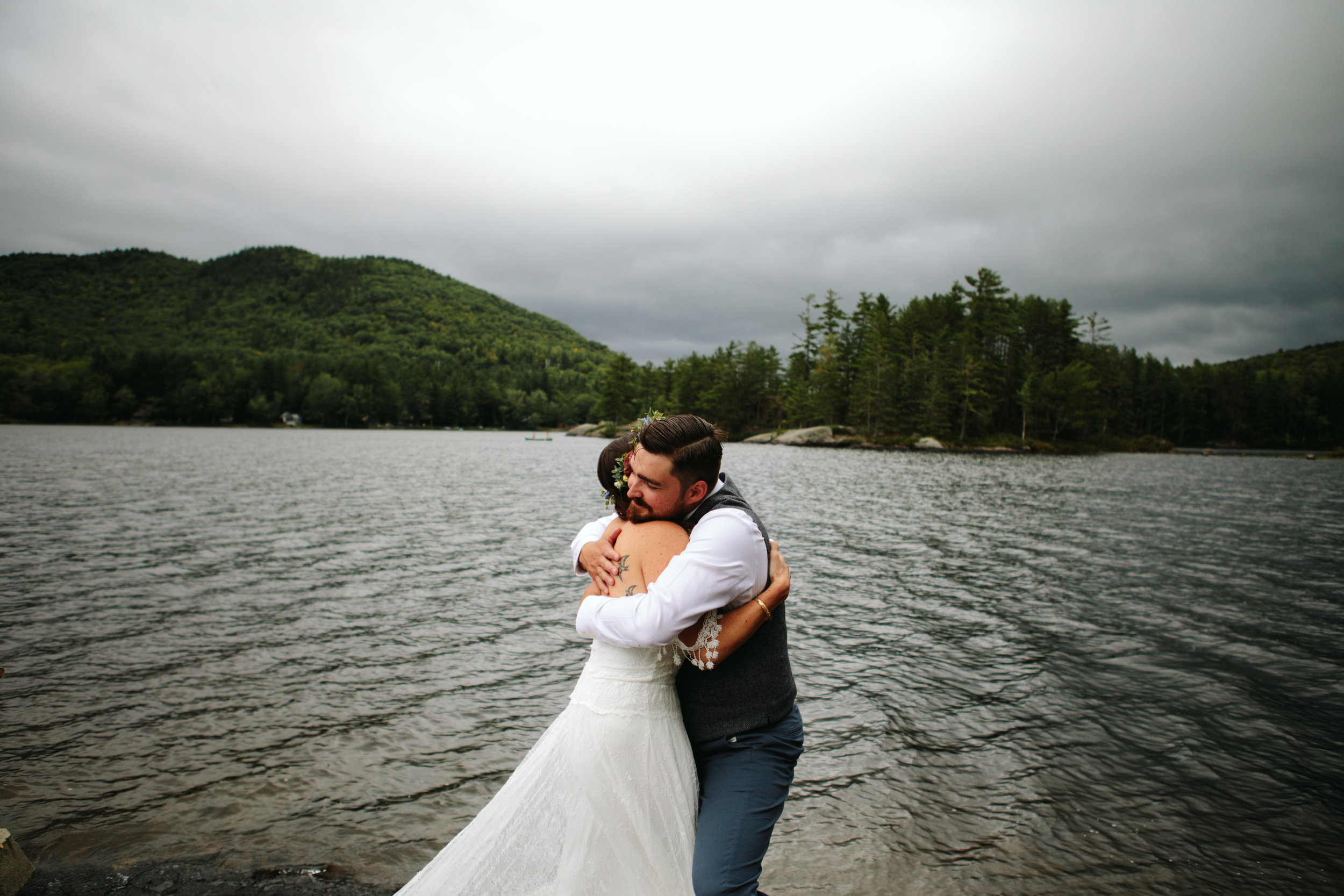 maine-lake-wedding--21.jpg