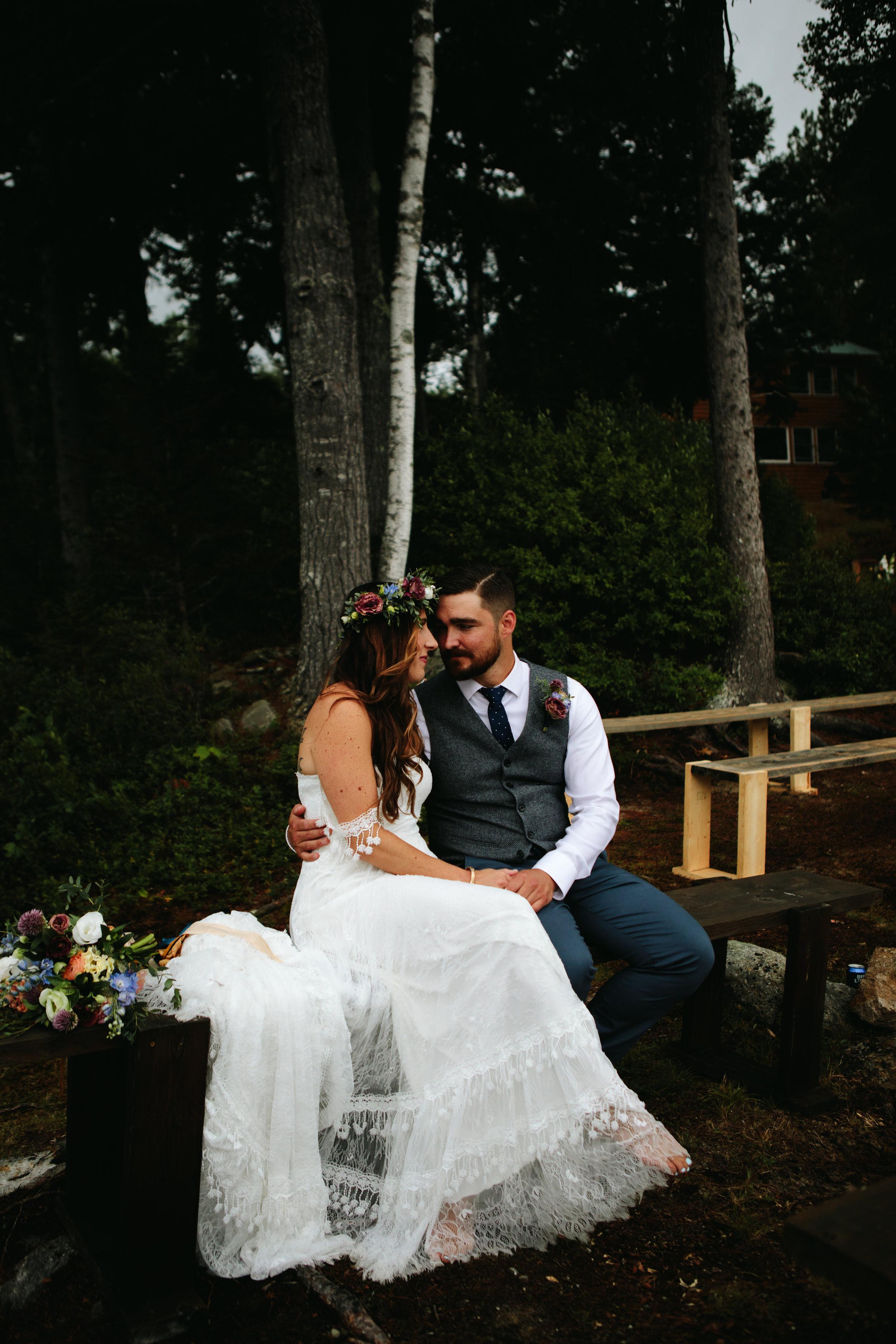 sumner-maine-wedding