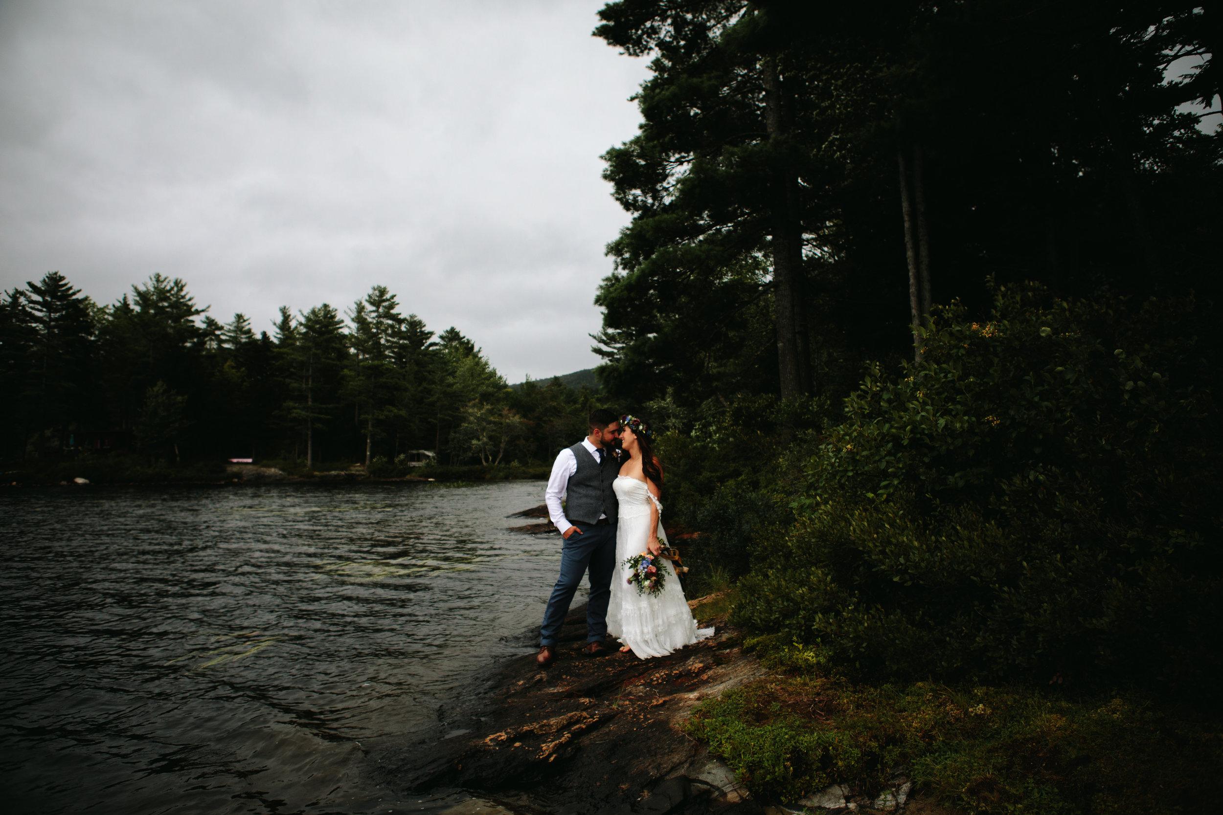 maine-lake-wedding--30.jpg