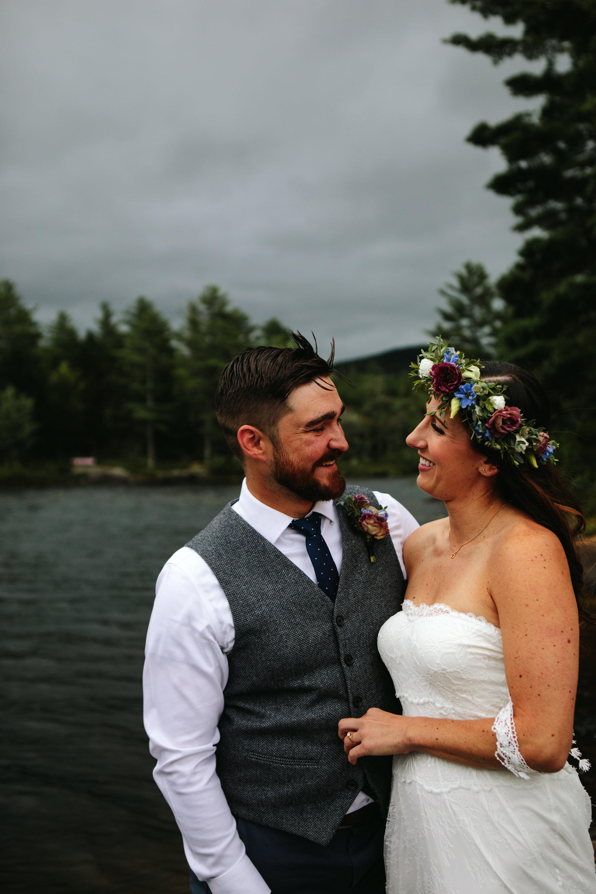 maine-lake-wedding--24.jpg
