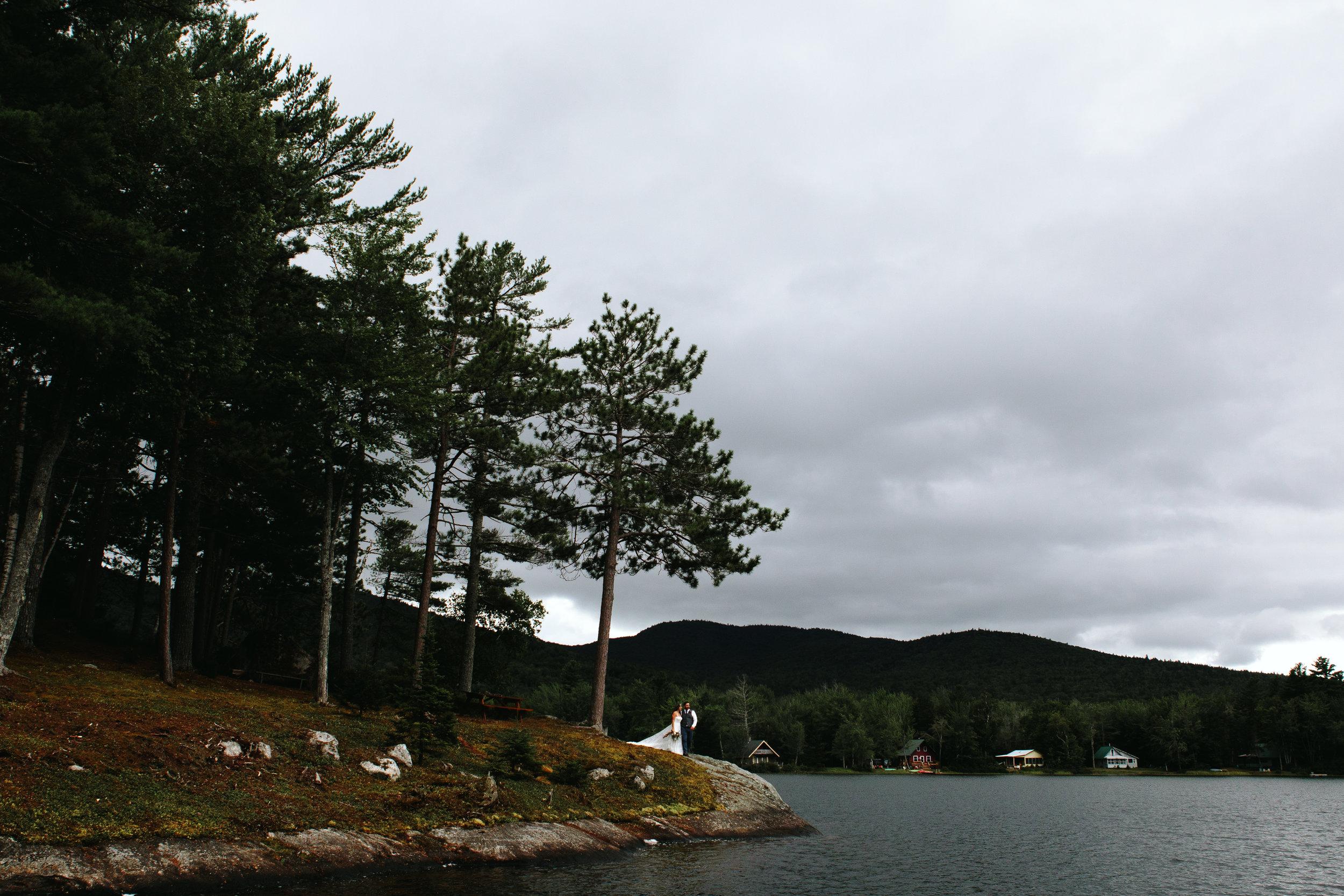 maine-lake-wedding--38.jpg