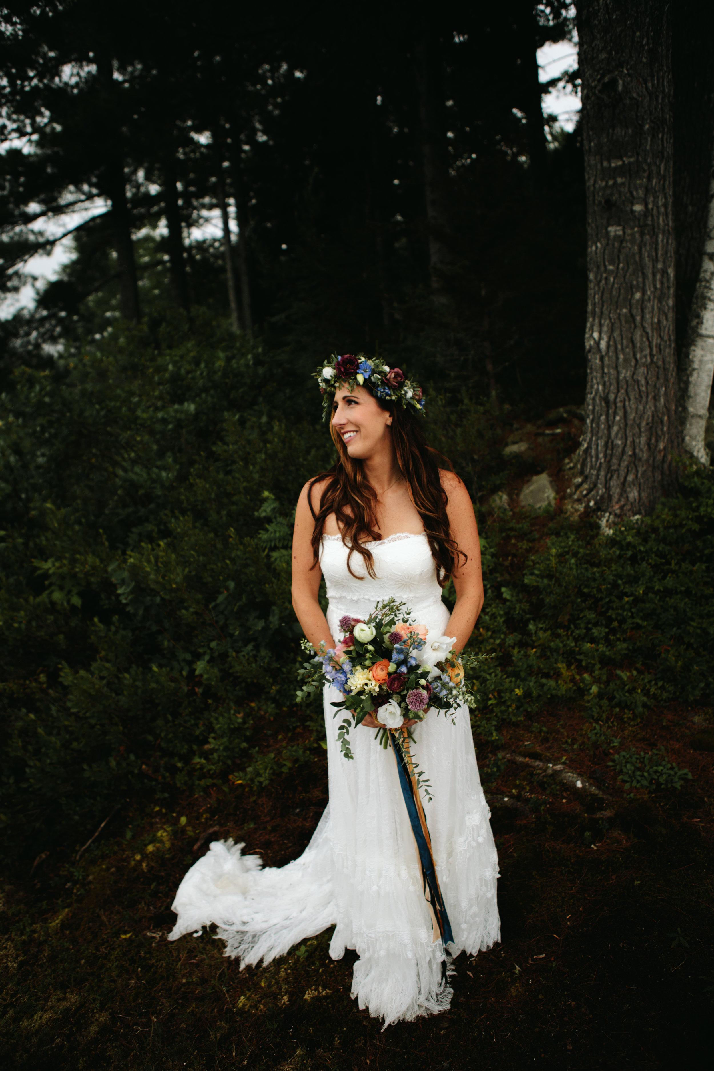 maine-lake-wedding--45.jpg