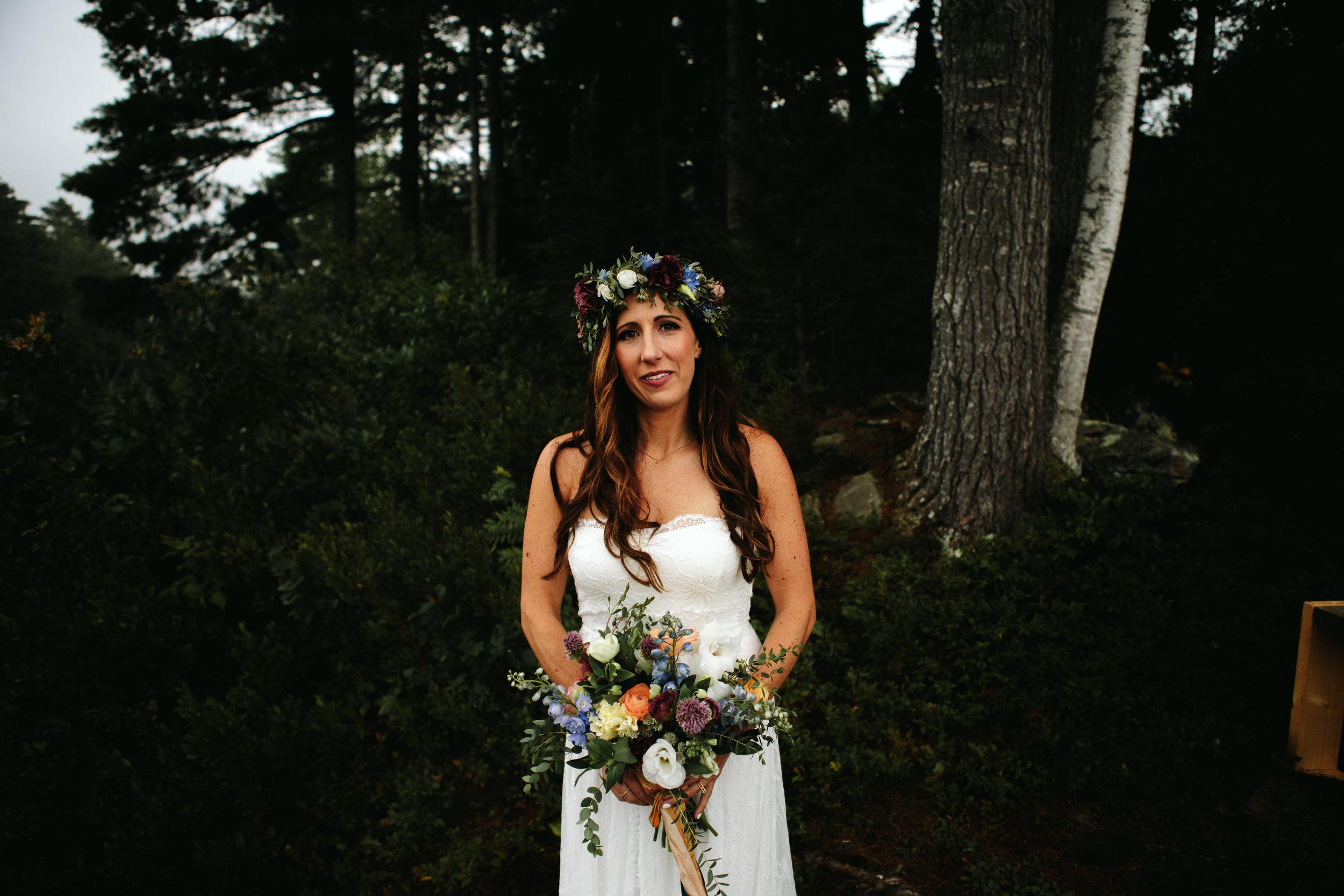 the-maine-bride