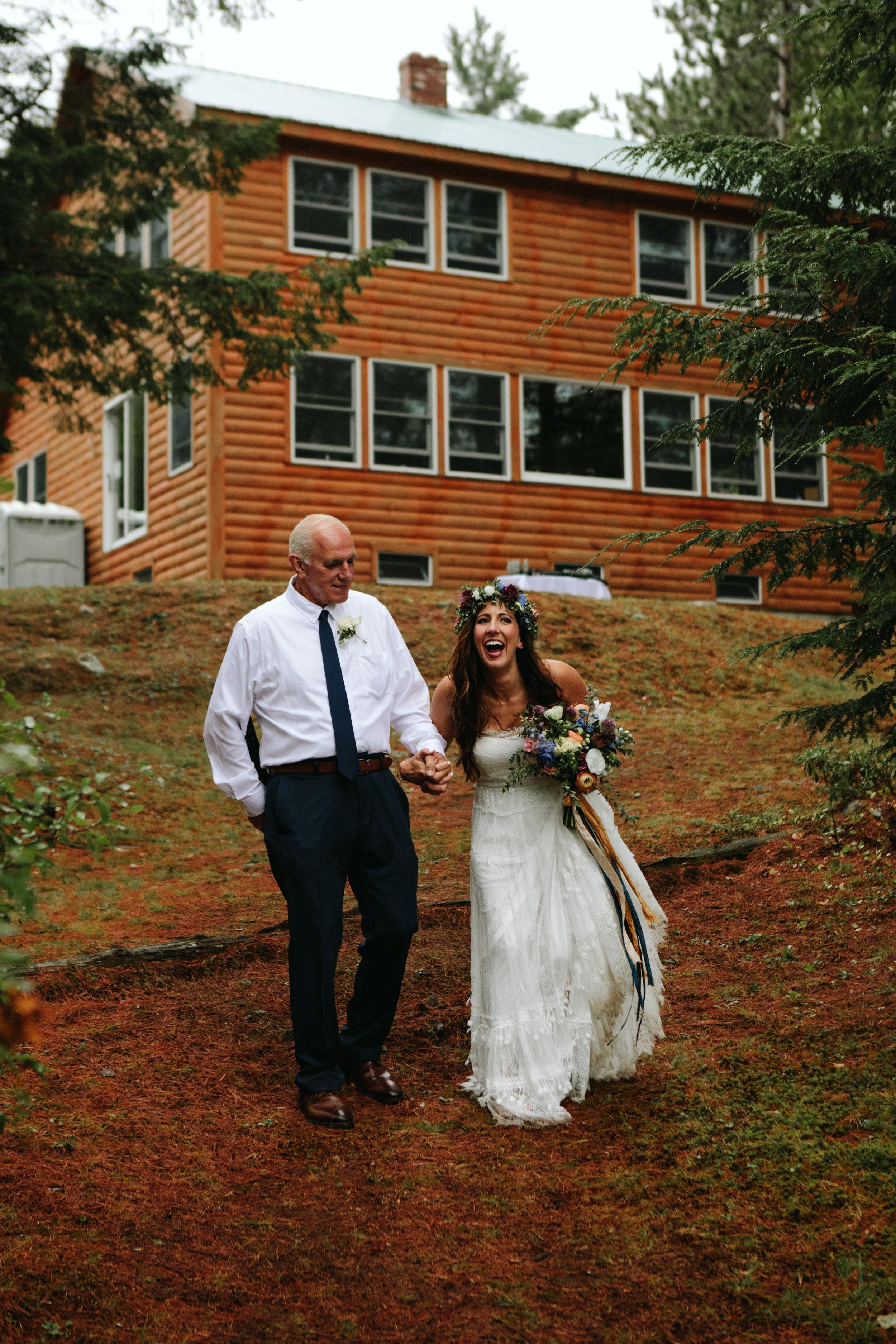 maine-lake-wedding--62.jpg