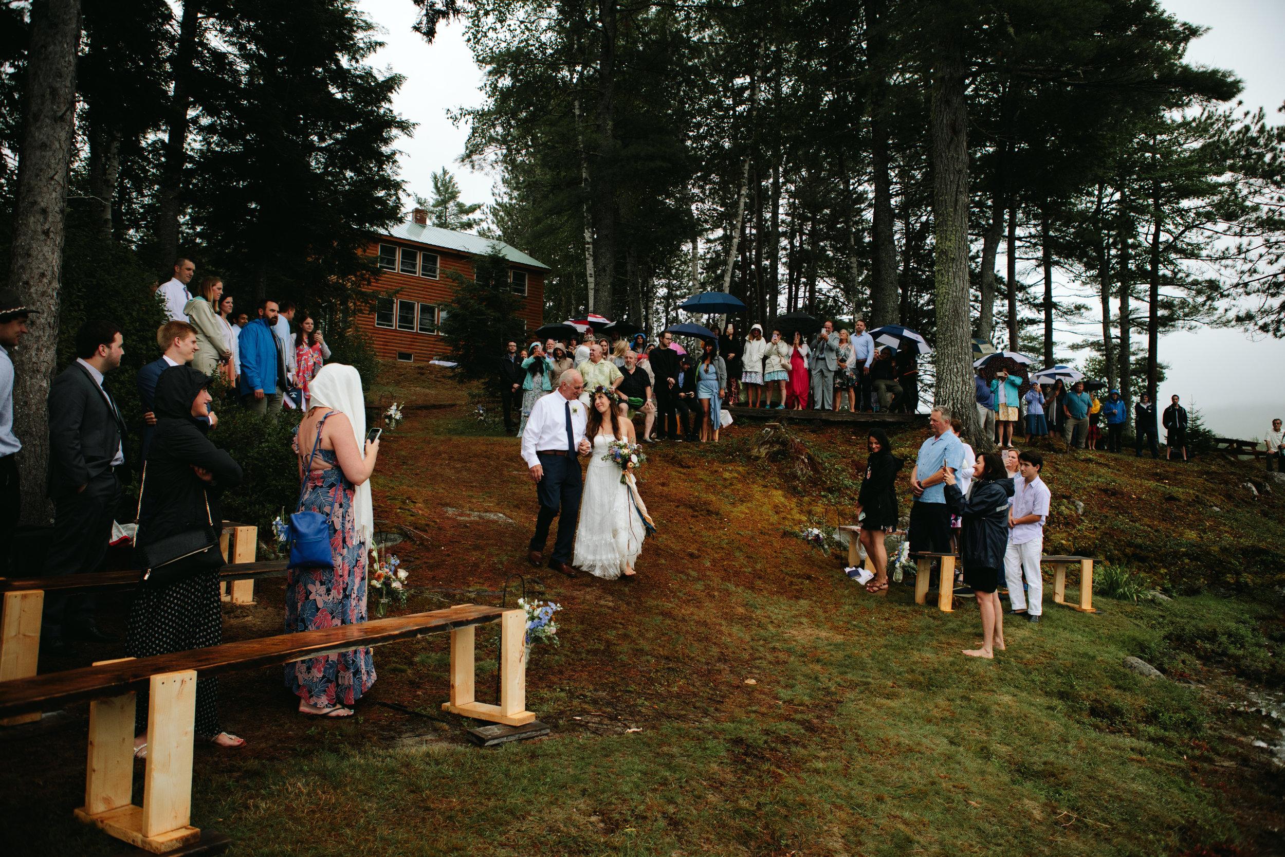 maine-lake-wedding--63.jpg