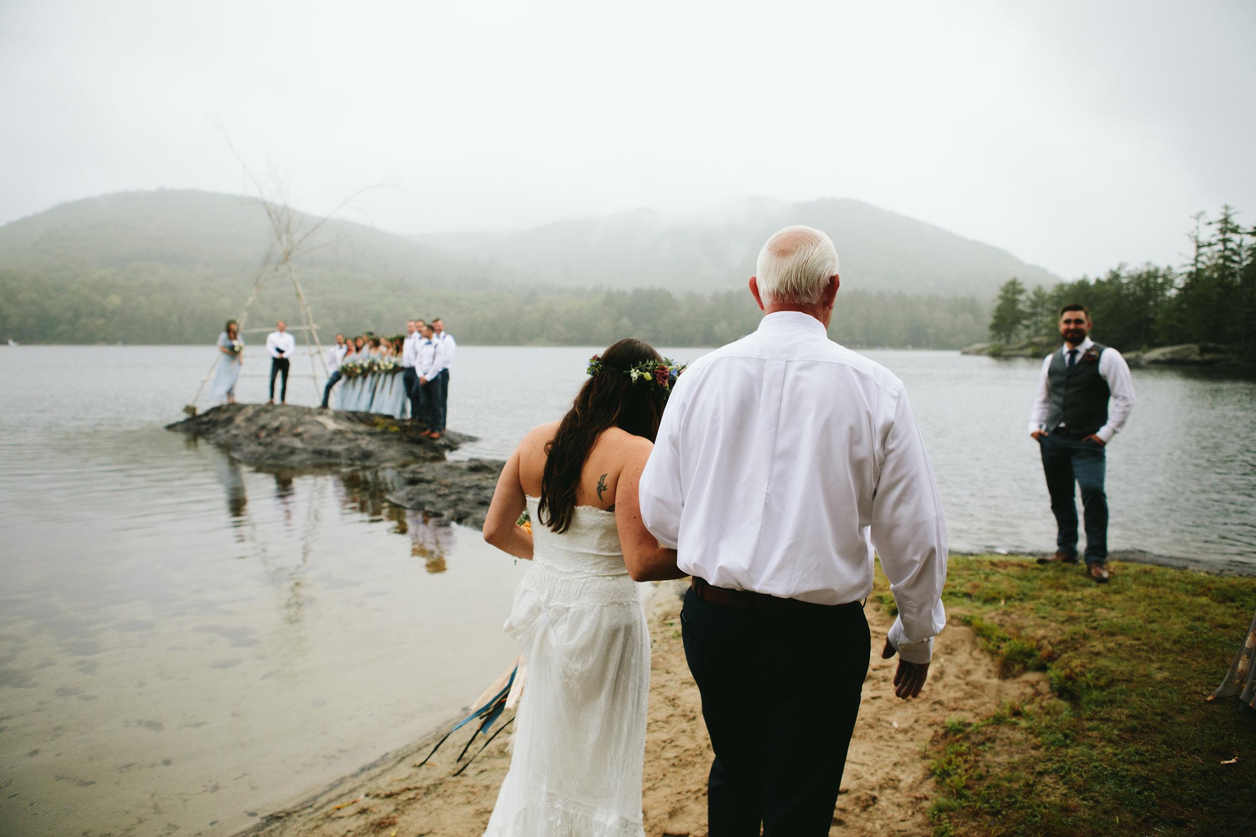 maine-lake-wedding--64.jpg