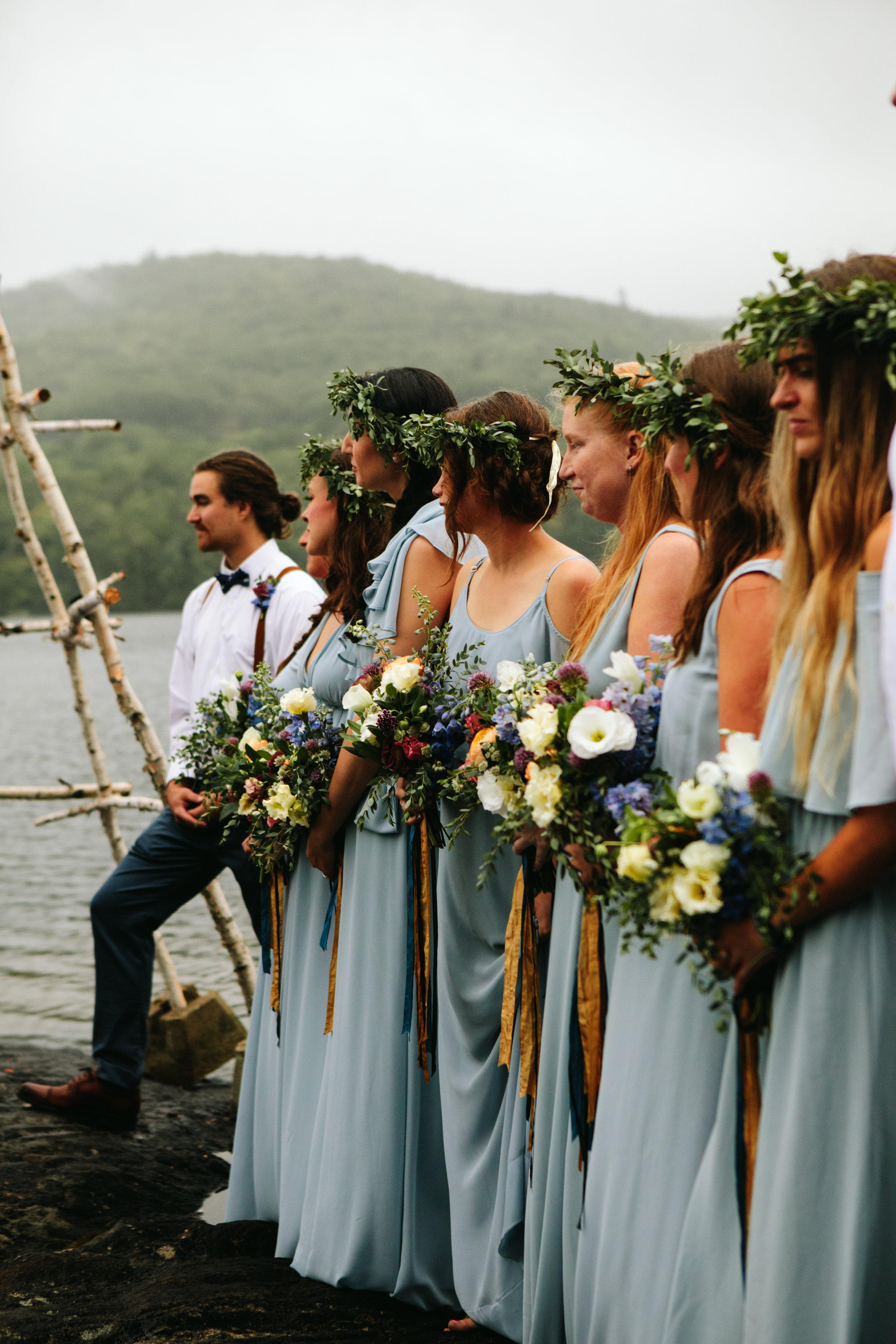 maine-wedding-ceremony--73.jpg
