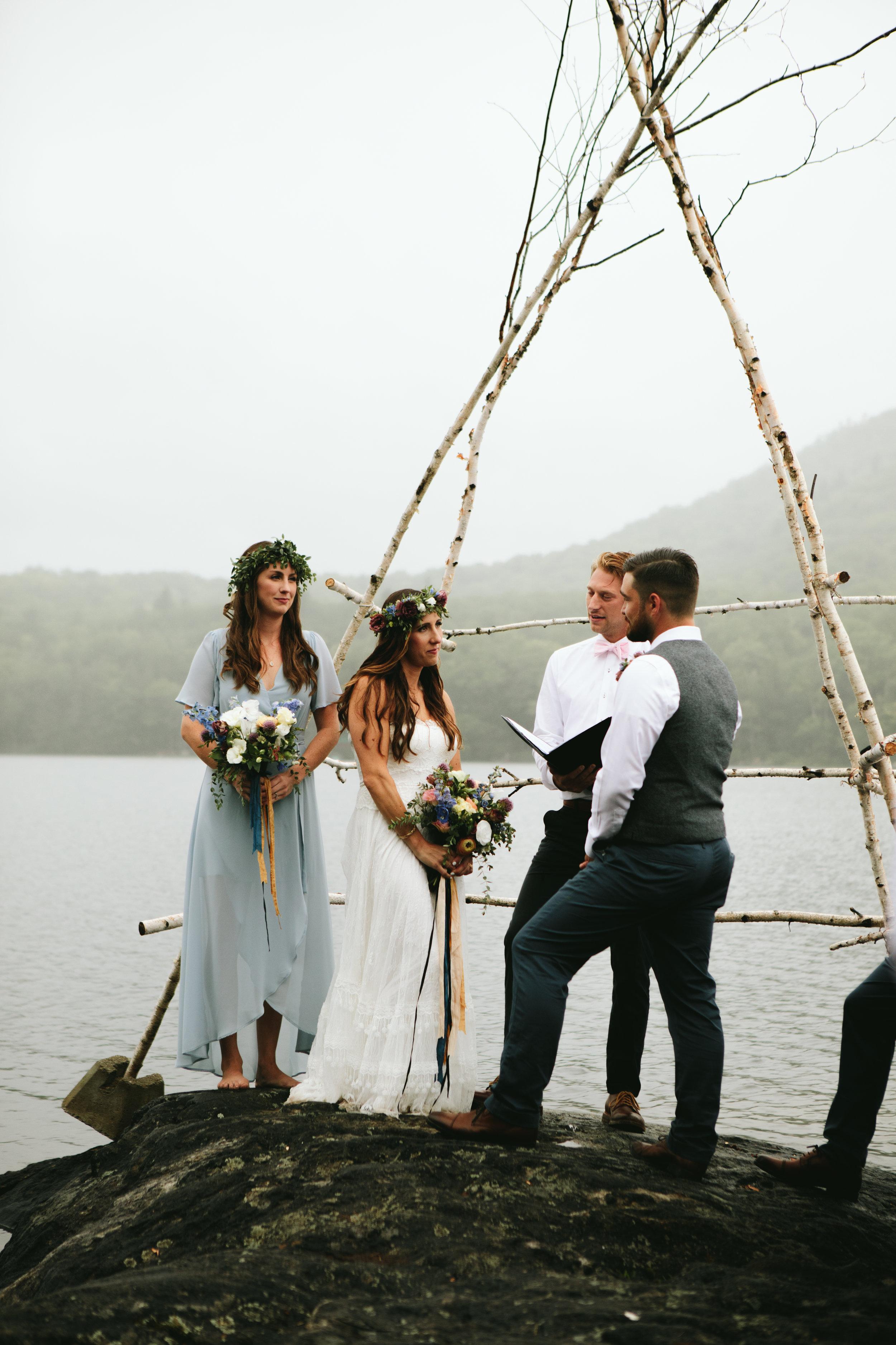 maine-lake-wedding--66.jpg