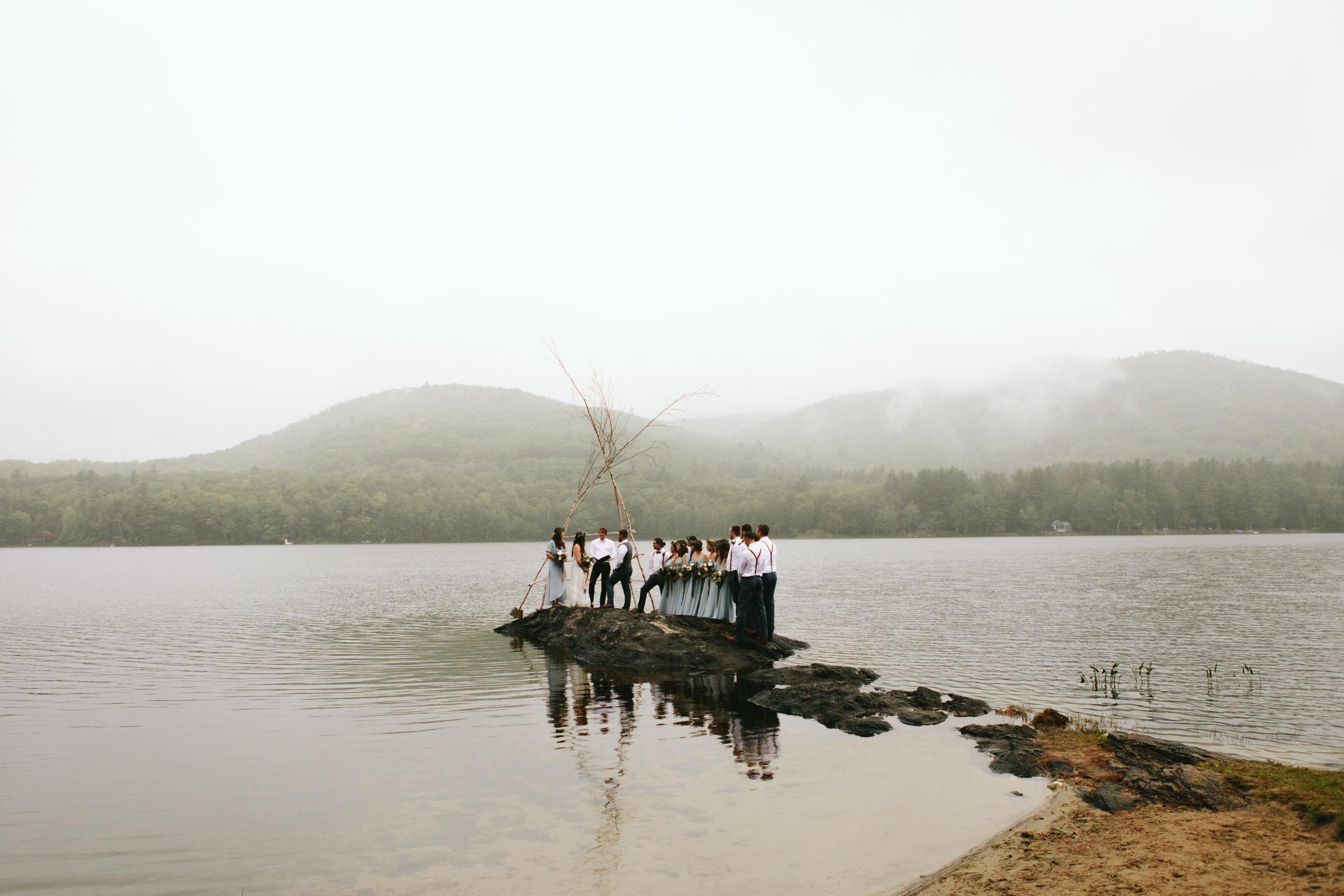 maine-lake-wedding--68.jpg