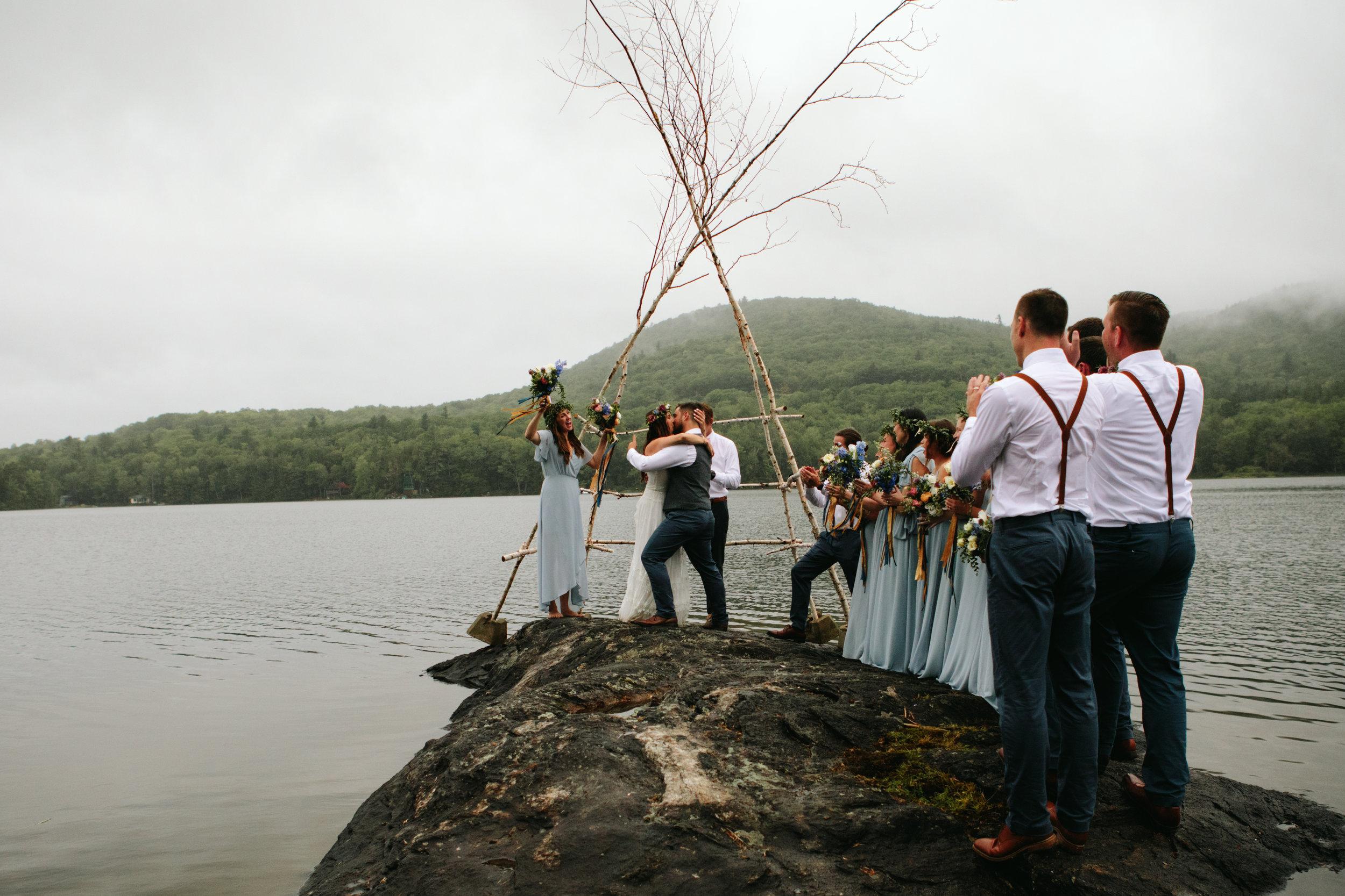 maine-lake-wedding--75.jpg