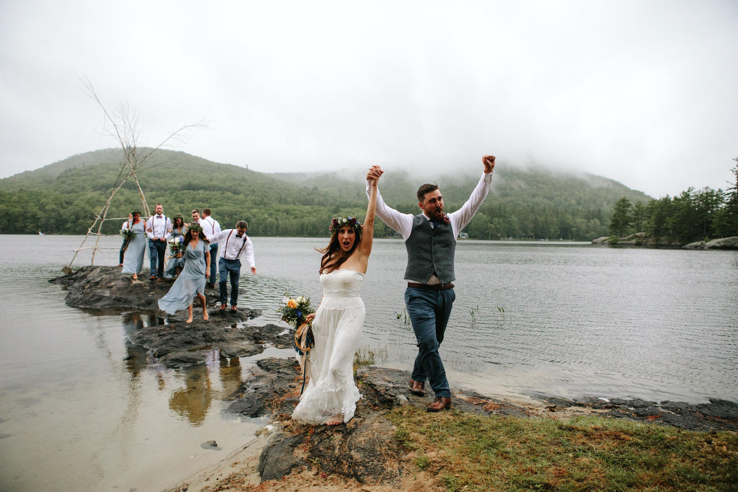 maine-lake-wedding--78.jpg