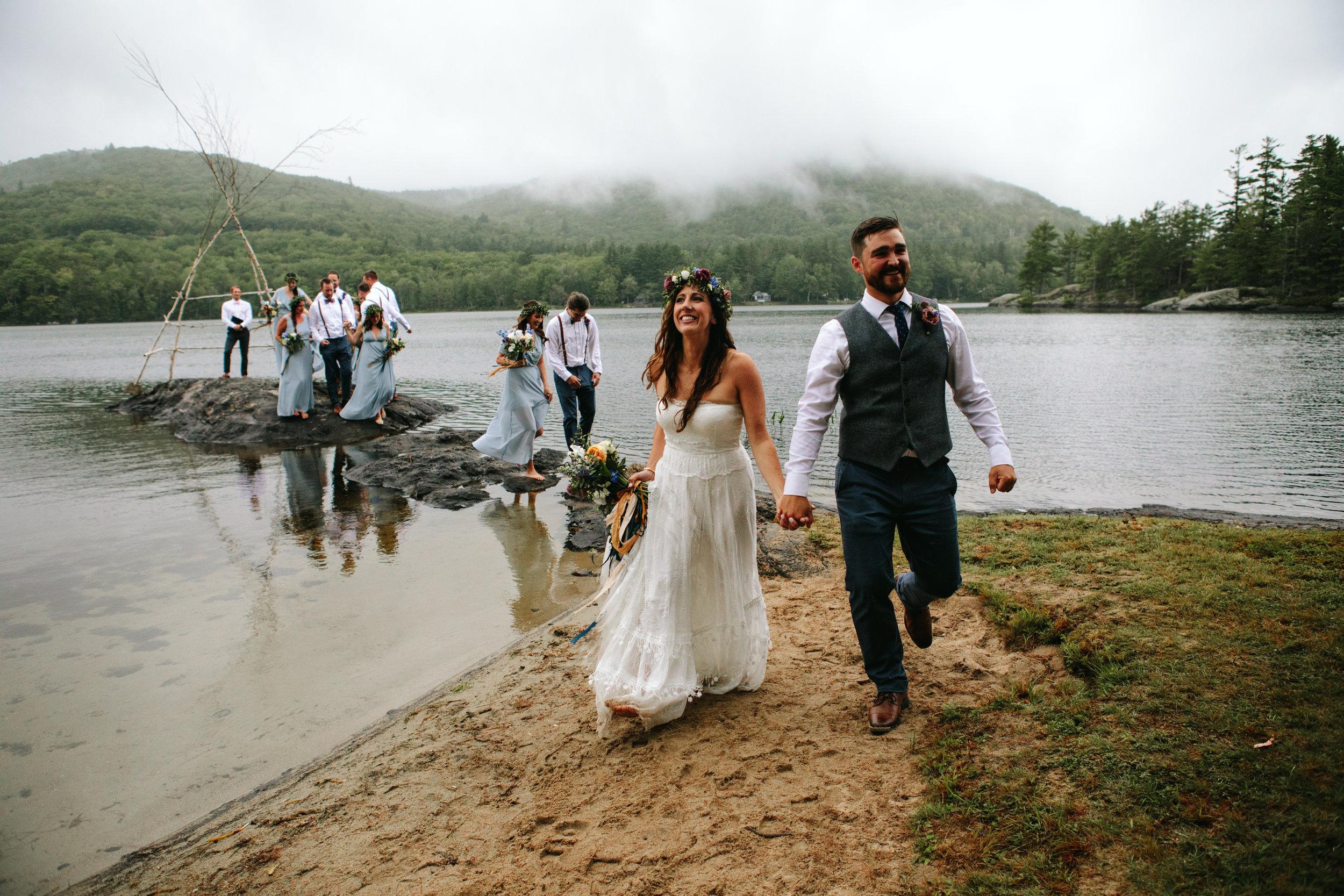 maine-lake-wedding--79.jpg