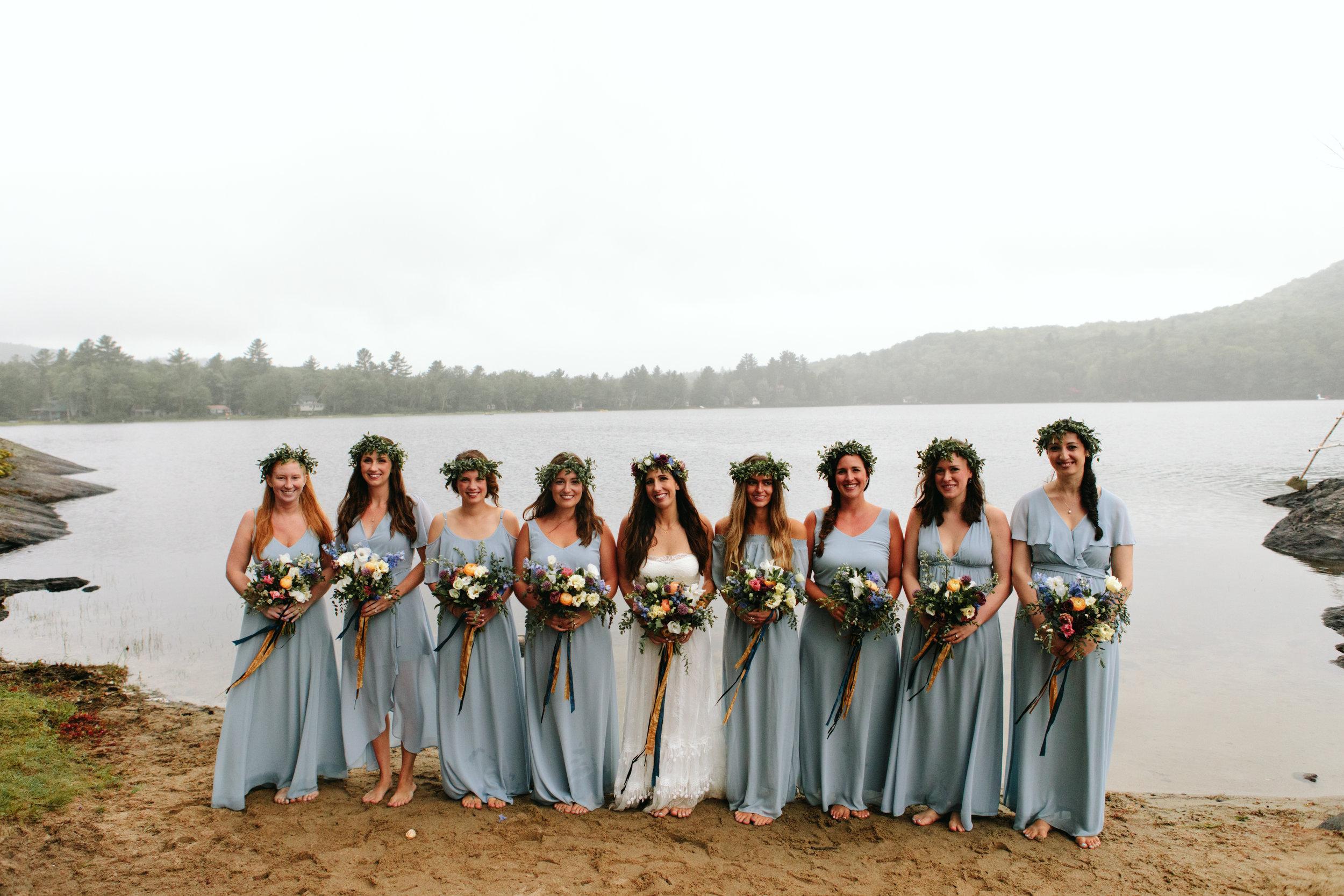 maine-lake-wedding--91.jpg