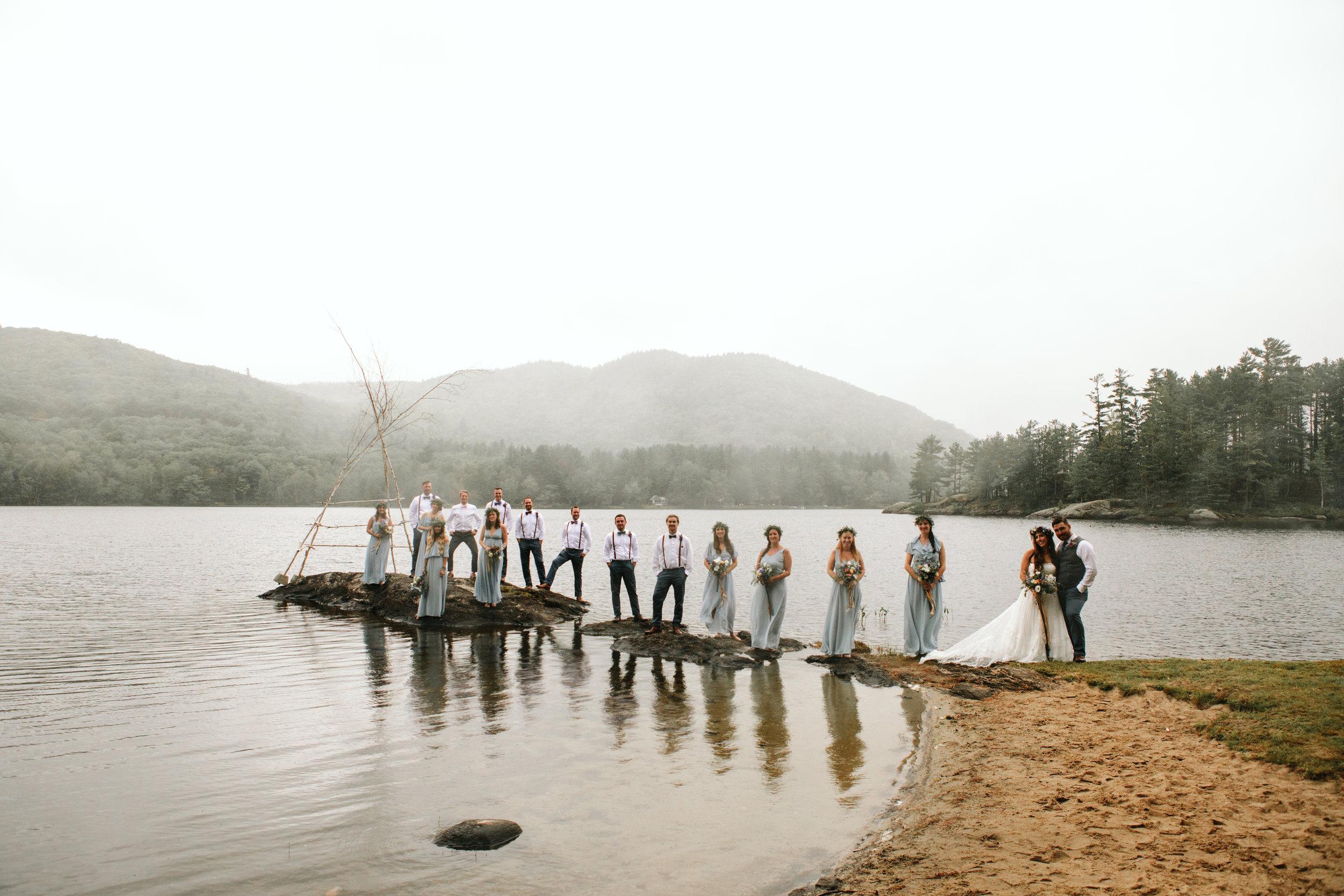 maine-lake-wedding--50.jpg