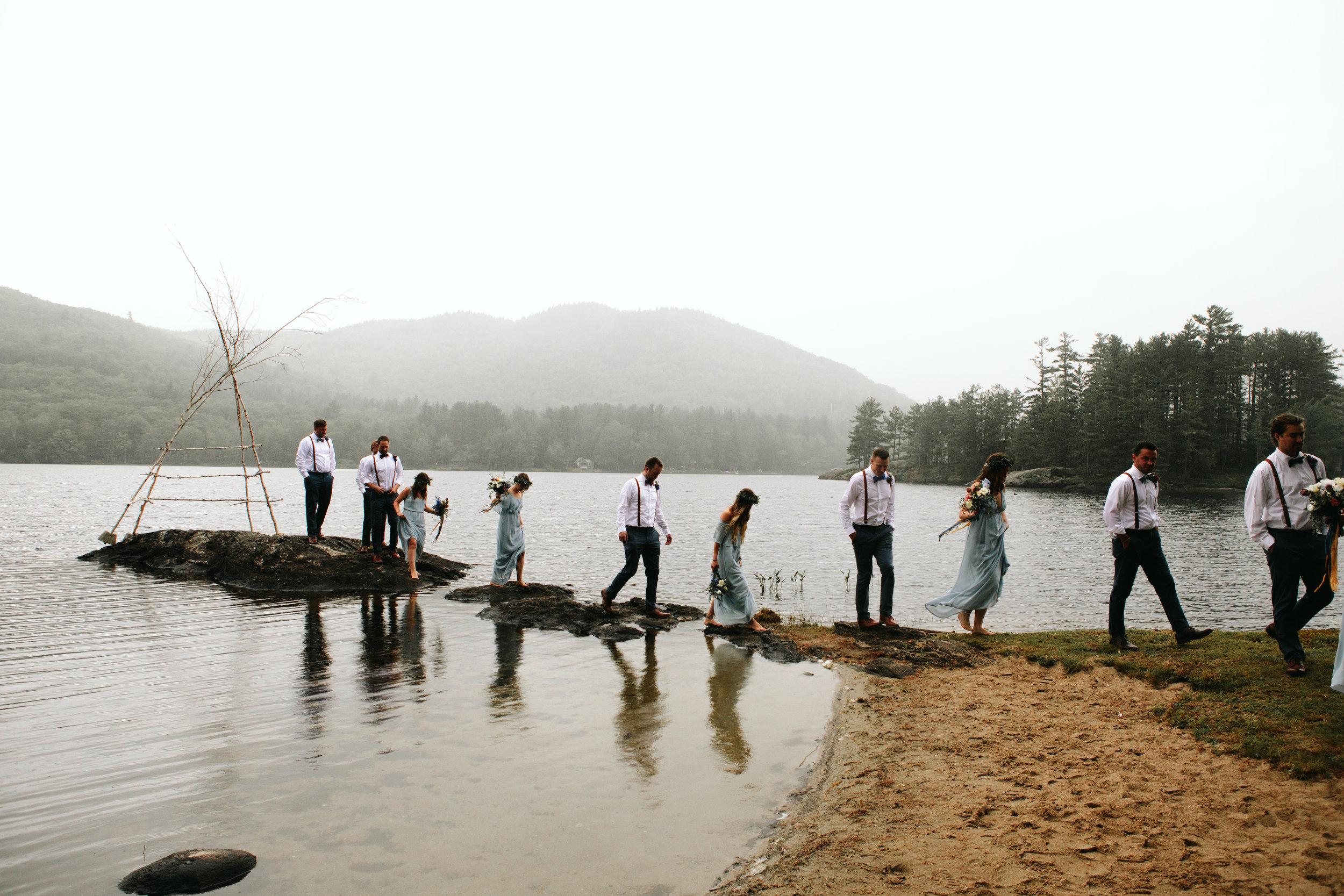 maine-lake-wedding--52.jpg